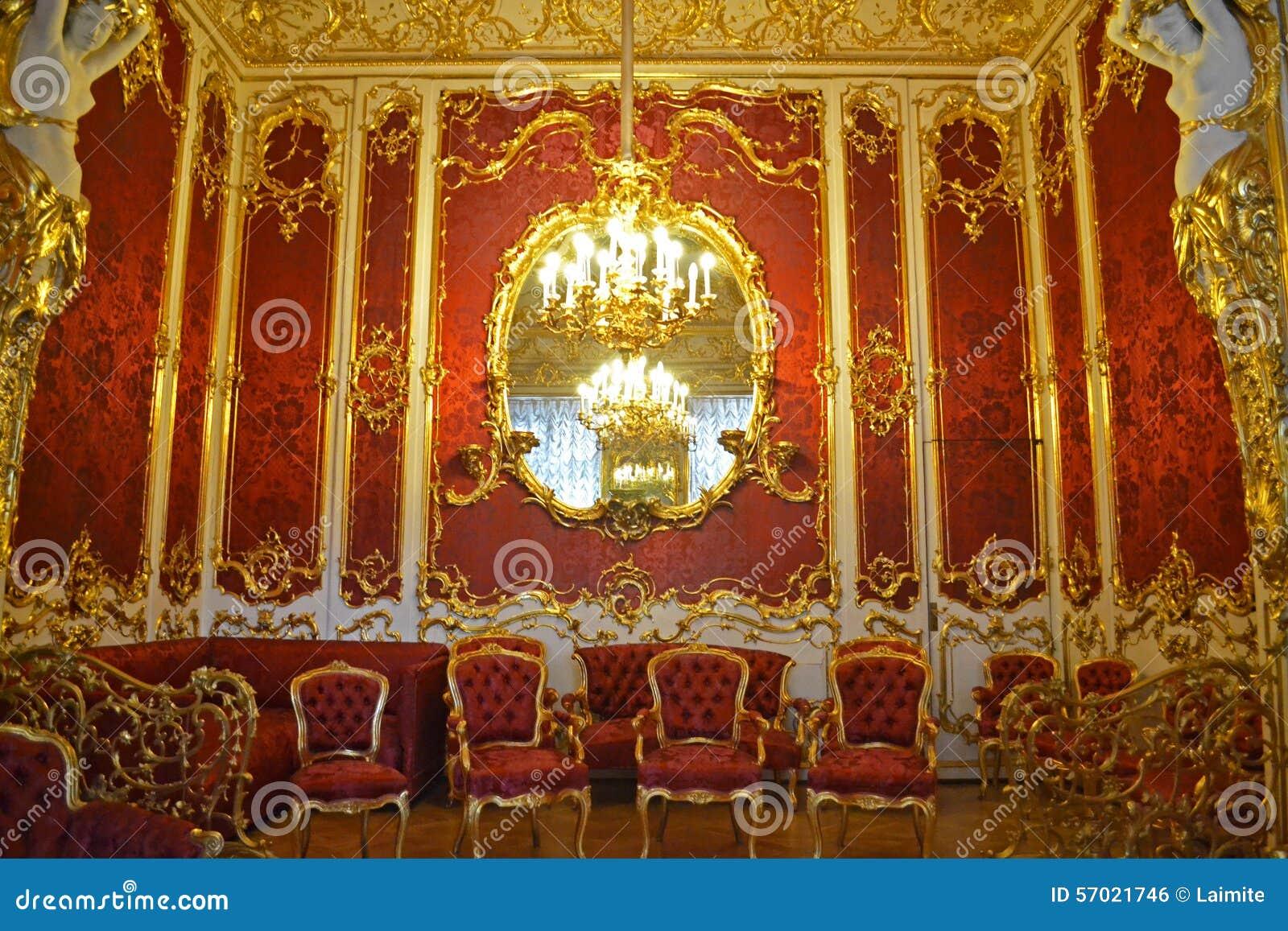 Χειμερινό παλάτι