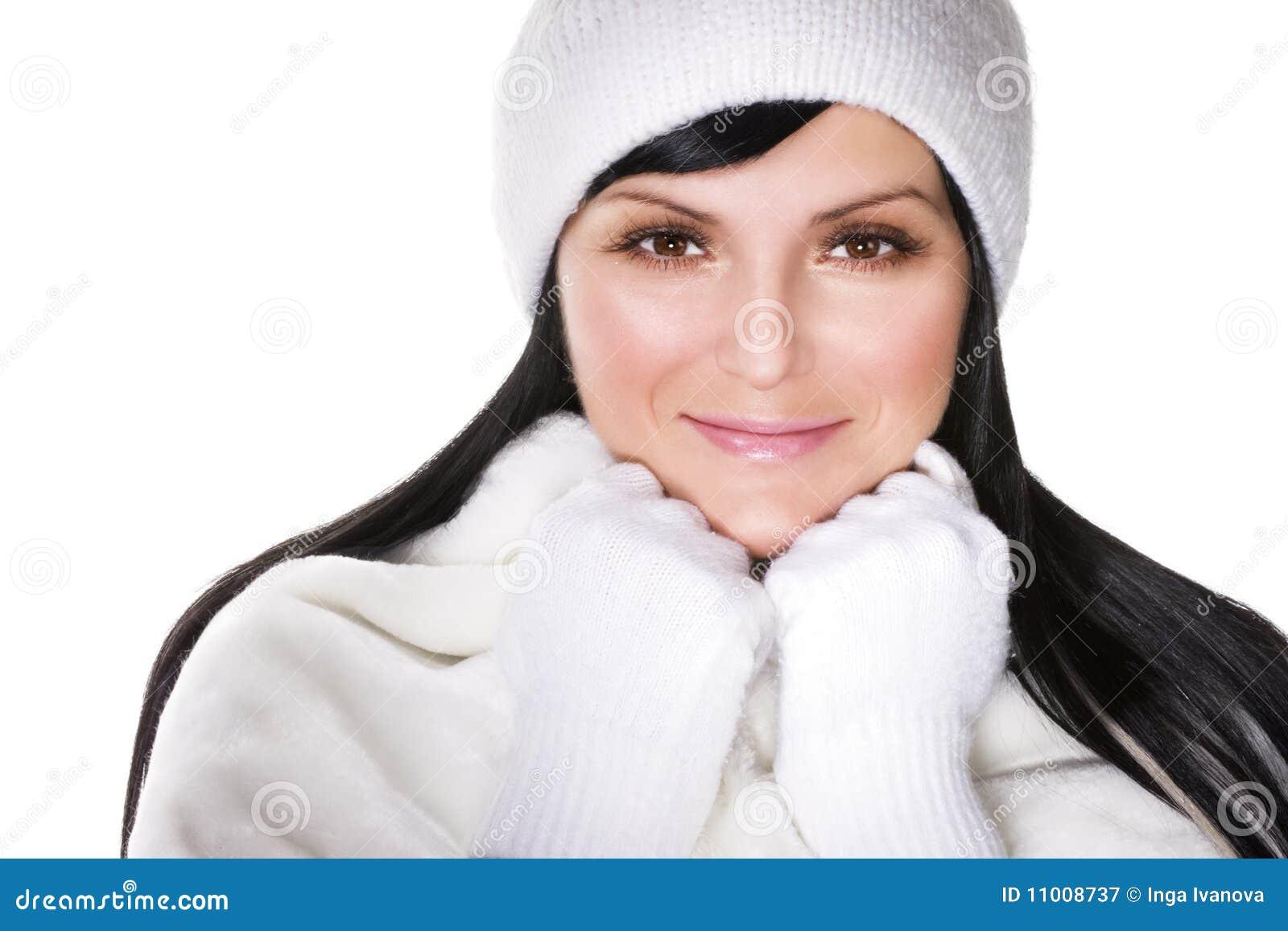 χειμώνας ομορφιάς