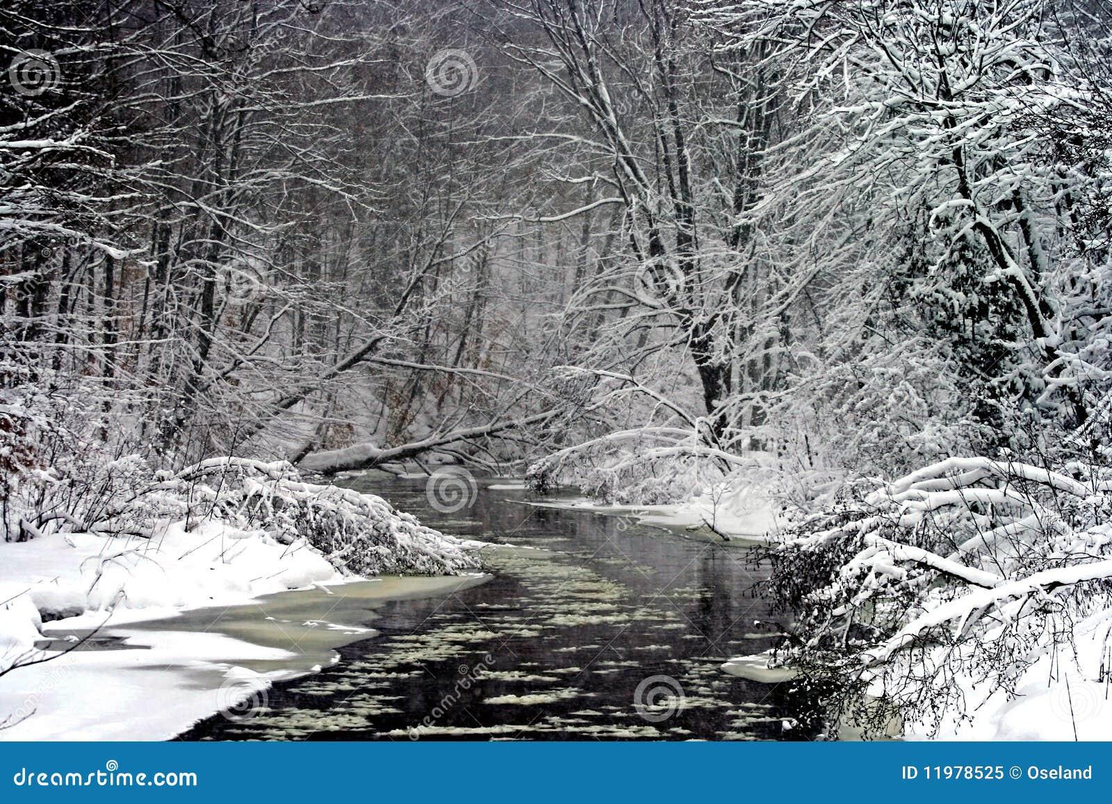 χειμώνας τυλίγματος ποτ&al