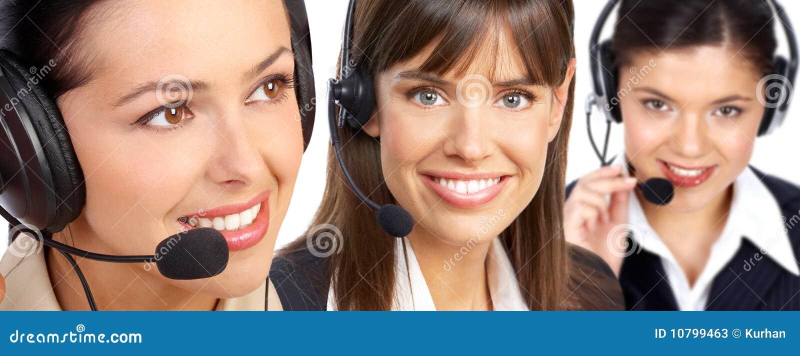 χειριστές τηλεφωνικών κέν&ta
