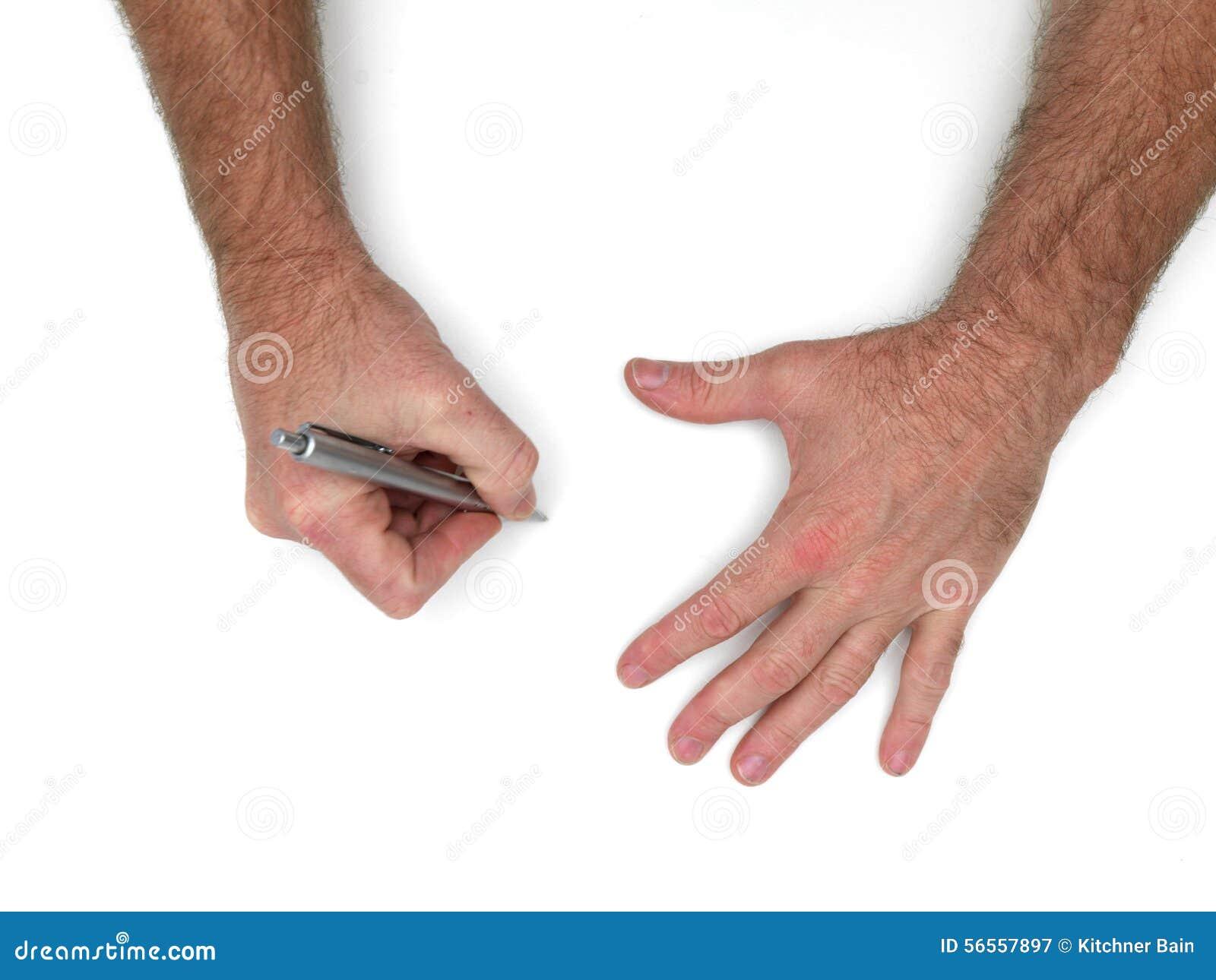 Download χειρονομίες στοκ εικόνα. εικόνα από χέρι, ασφάλεια, ανθρώπινος - 56557897