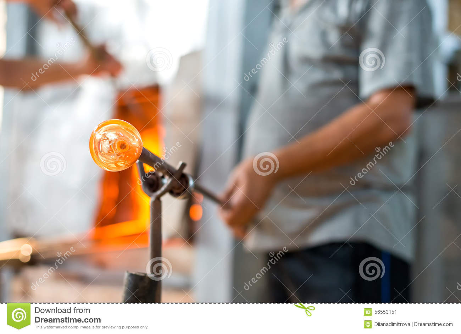 Download Χειροποίητοι αριθμοί του λειωμένου γυαλιού Στοκ Εικόνα - εικόνα από κατασκευή, χρώματα: 56553151