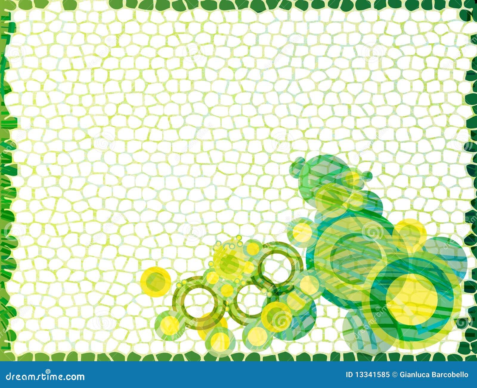 χελώνα ανασκόπησης