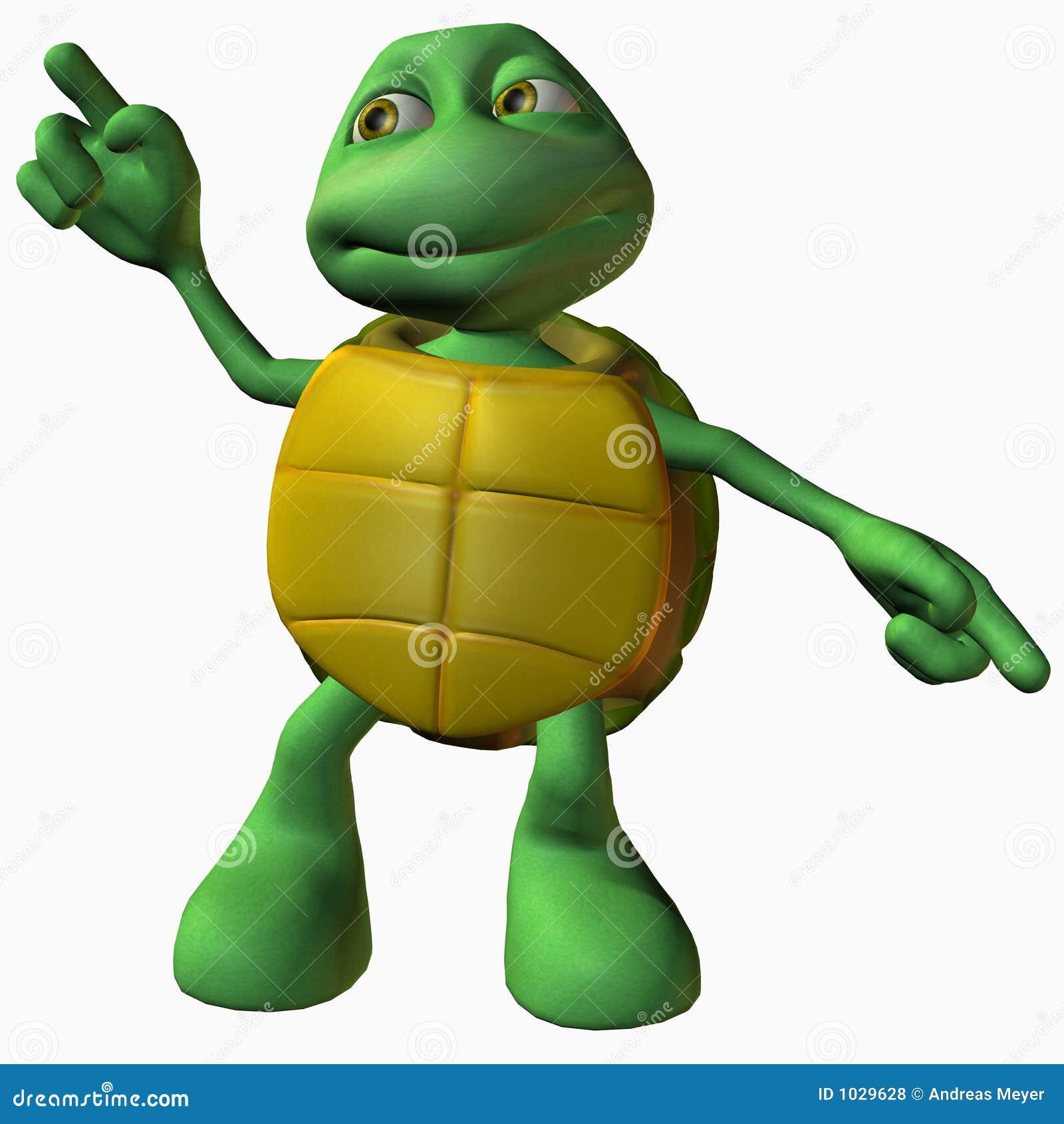 χελώνα μηχανών χορού αγορι