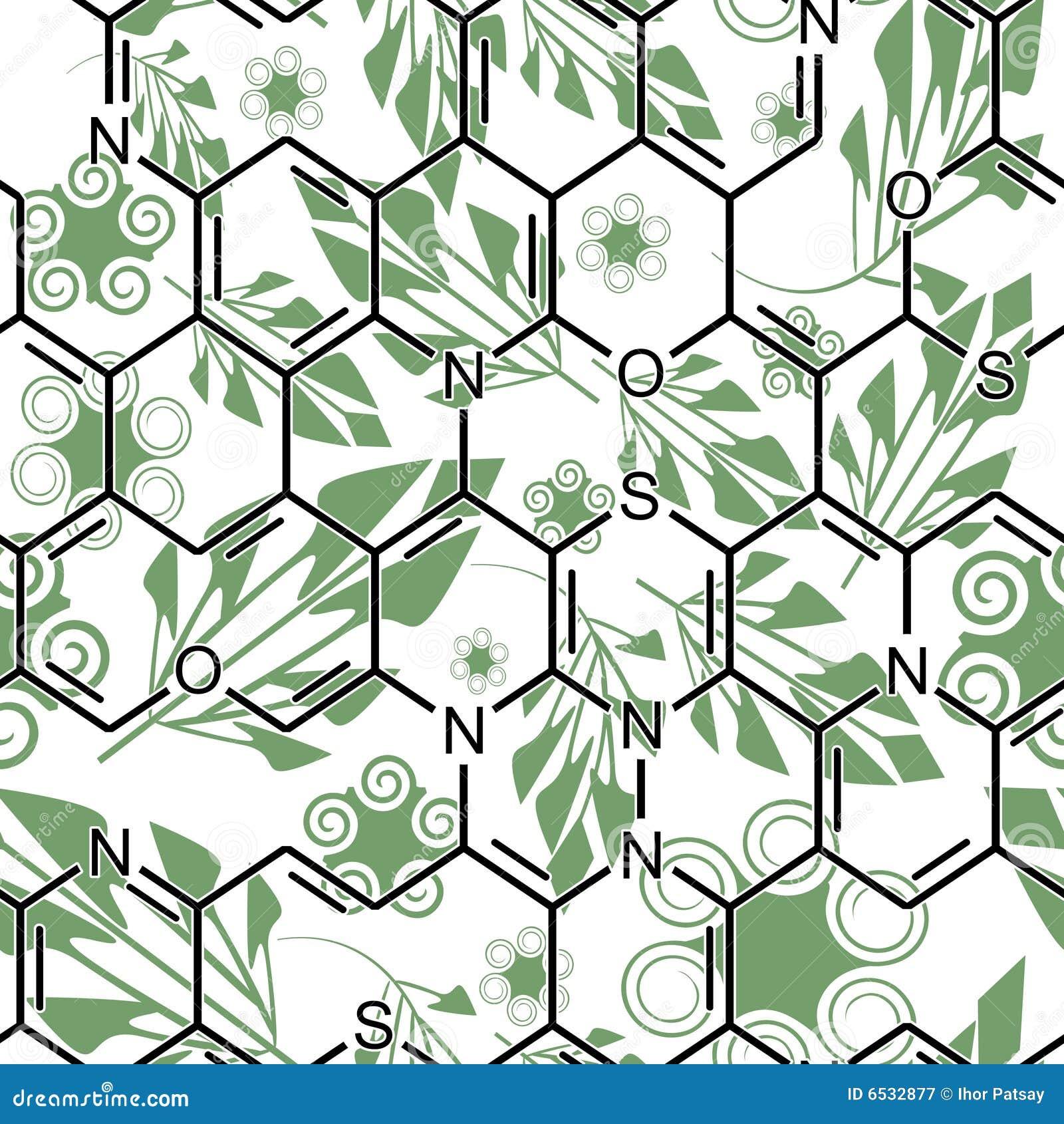 χημεία πράσινη