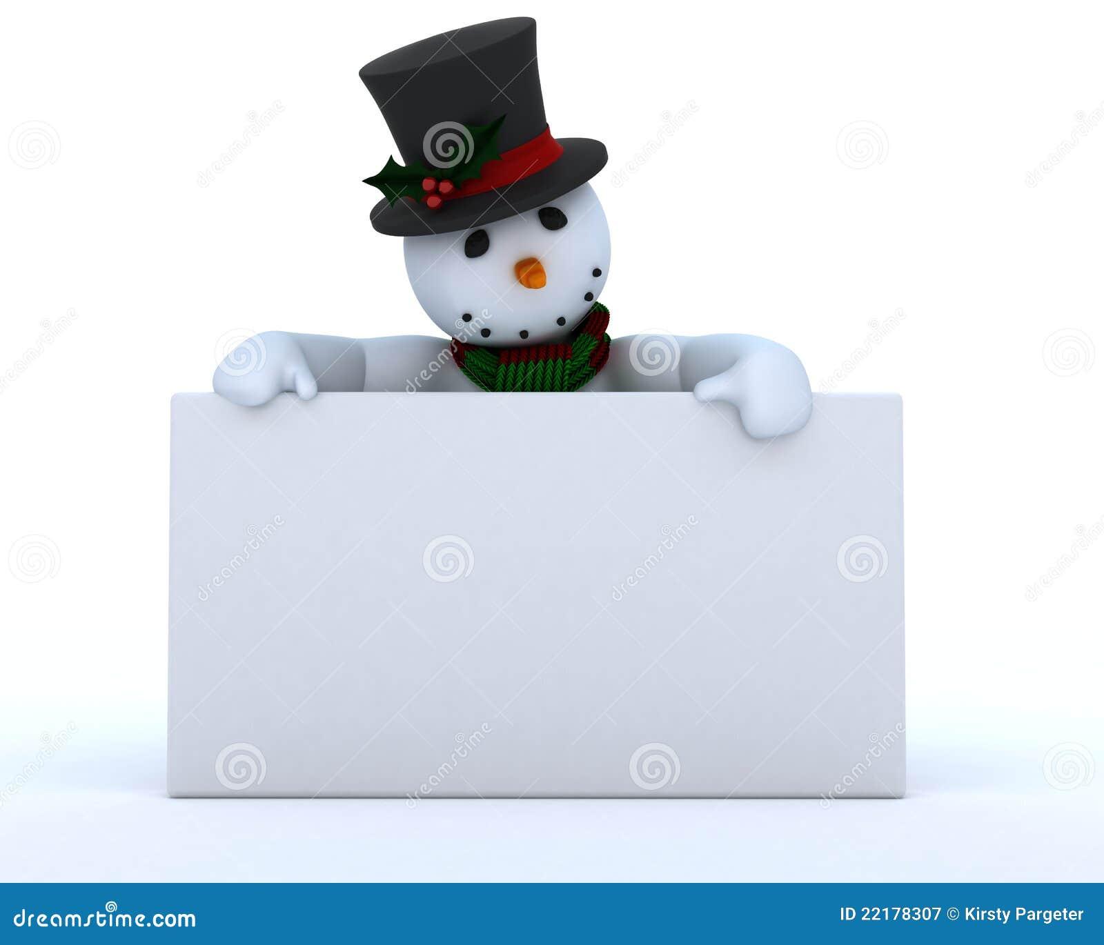 χιονάνθρωπος μαντίλι καπέ&lamb