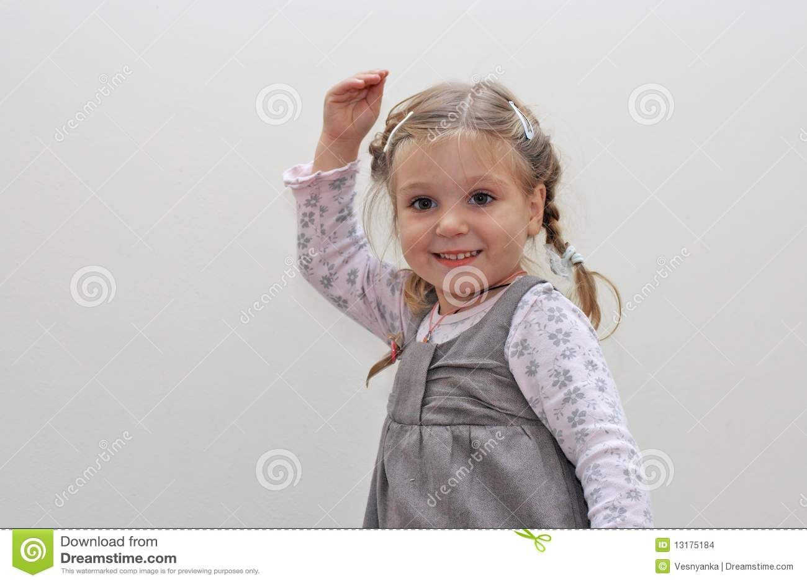 χορεύοντας κορίτσι ελάχ&io