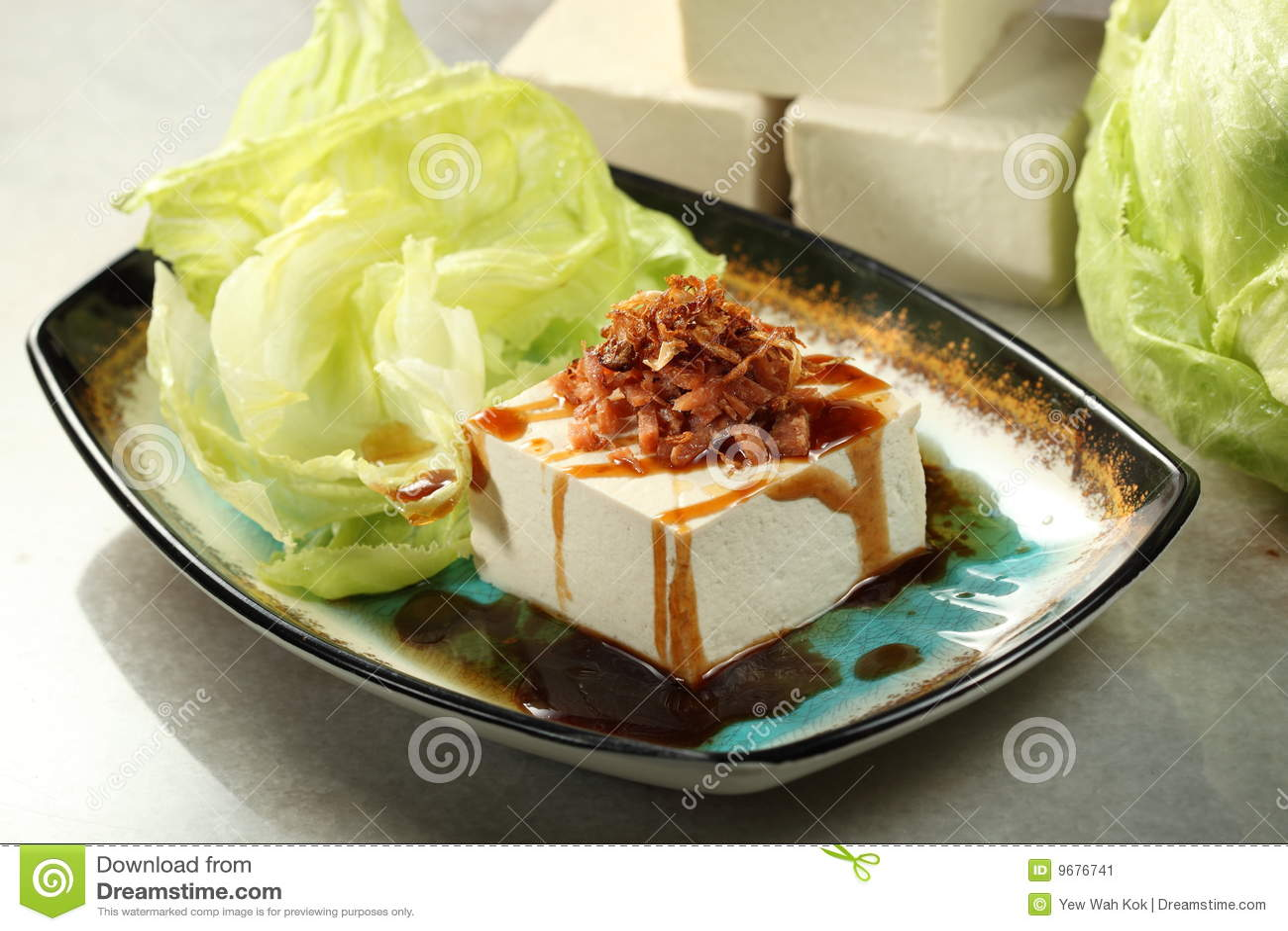 χορτοφάγος τροφίμων