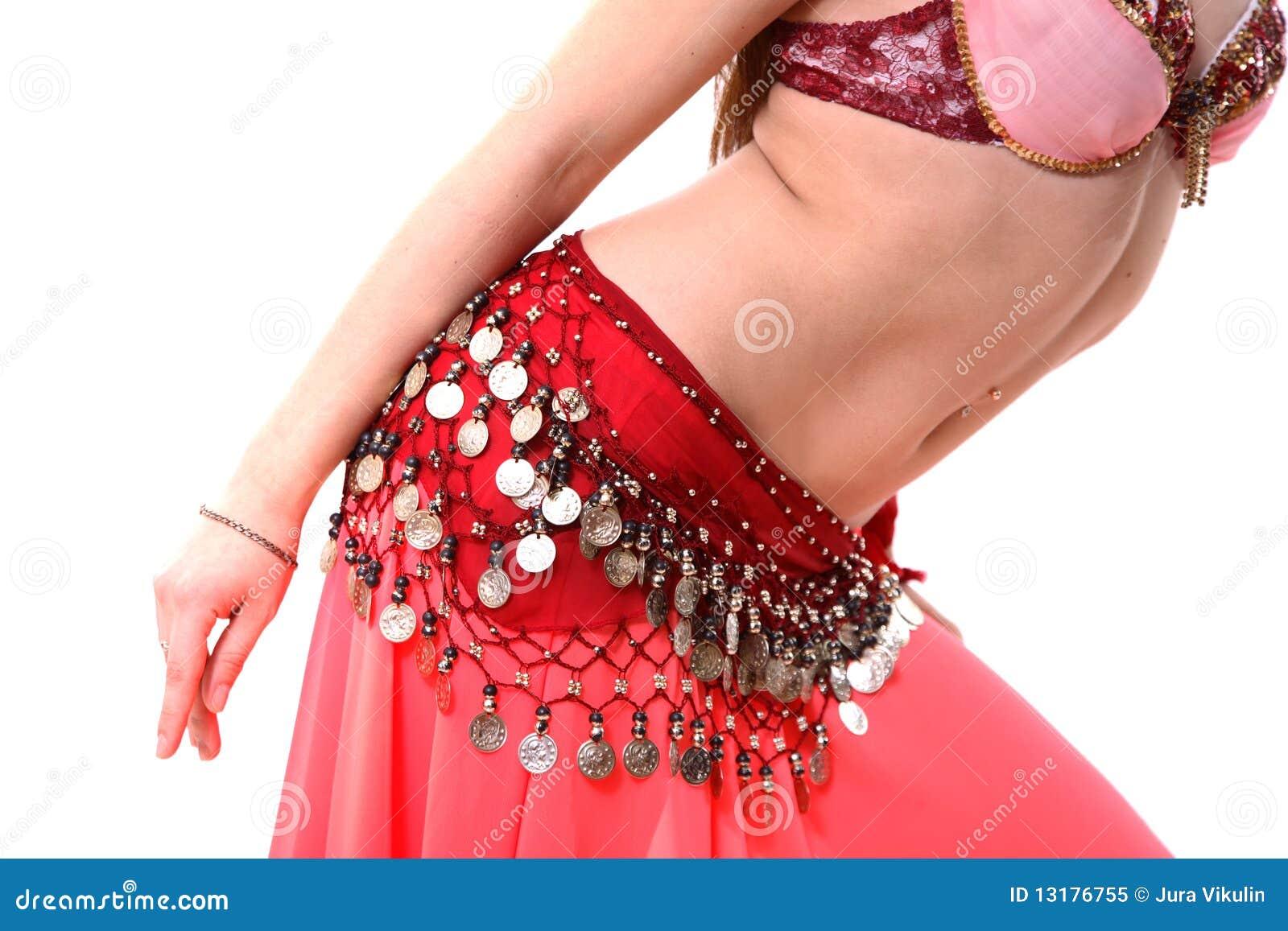 χορός ανατολικός