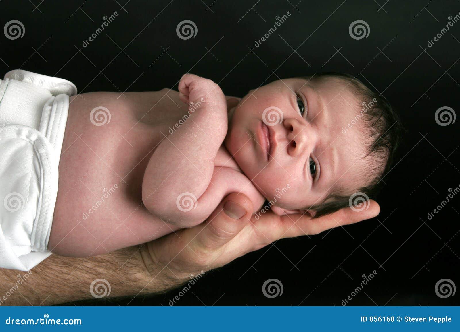χούφτα μωρών