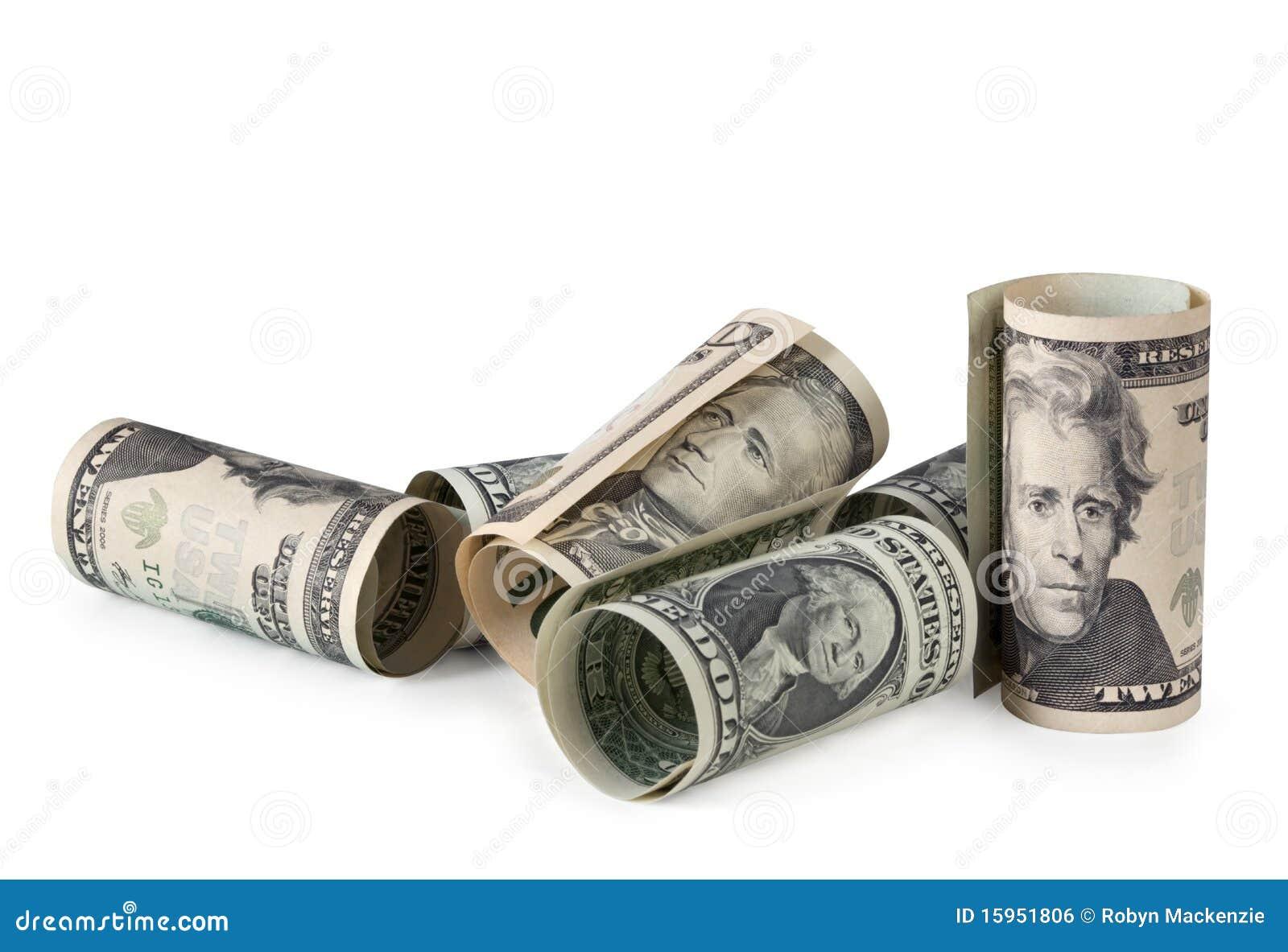 χρήματα εμείς