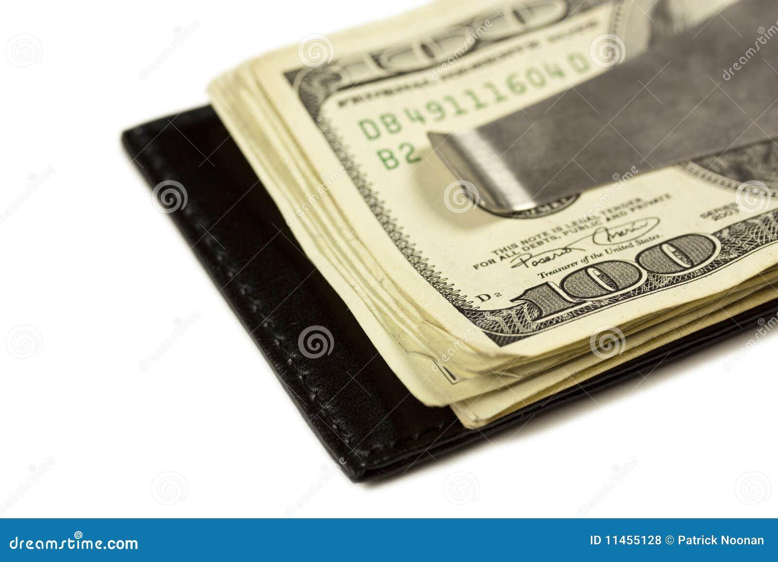 χρήματα συνδετήρων