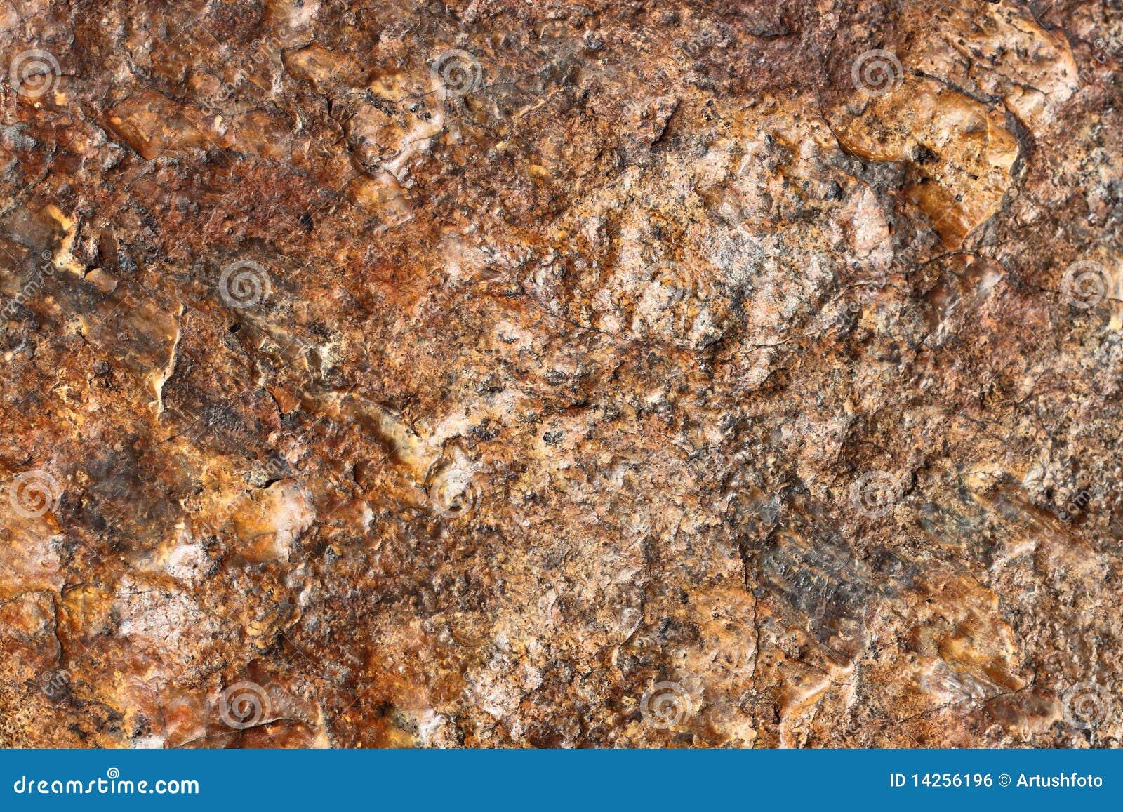 χρήση σύστασης βράχου ανα&sig