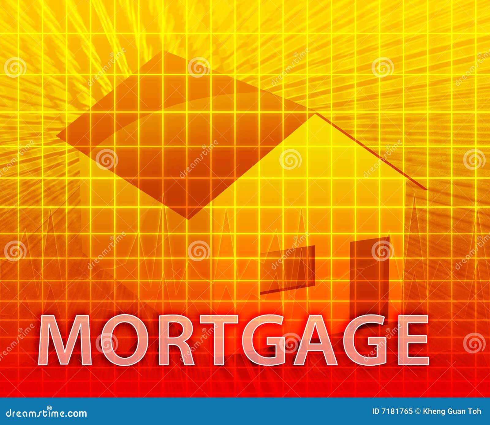 χρηματοδοτώντας σπίτι