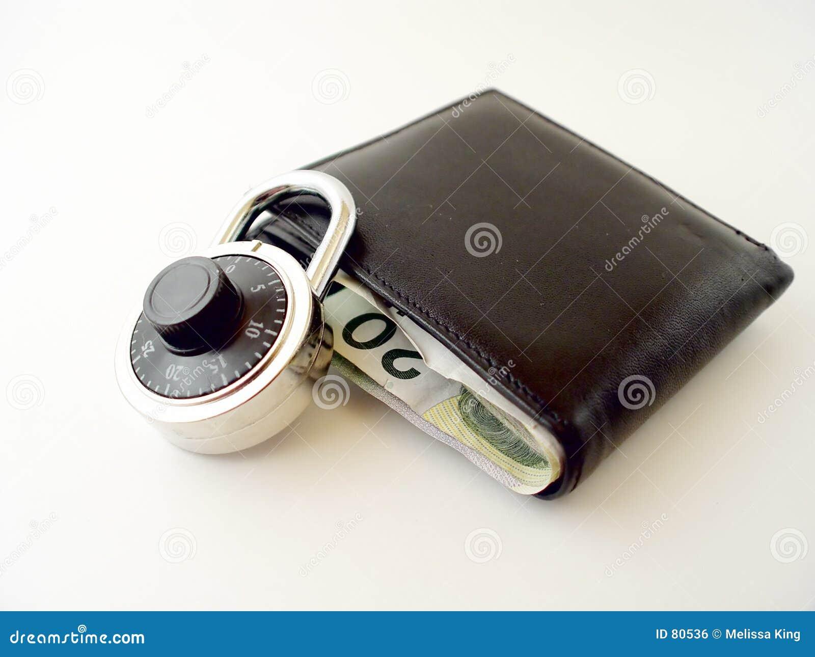 χρηματοκιβώτιο χρημάτων σ&alph