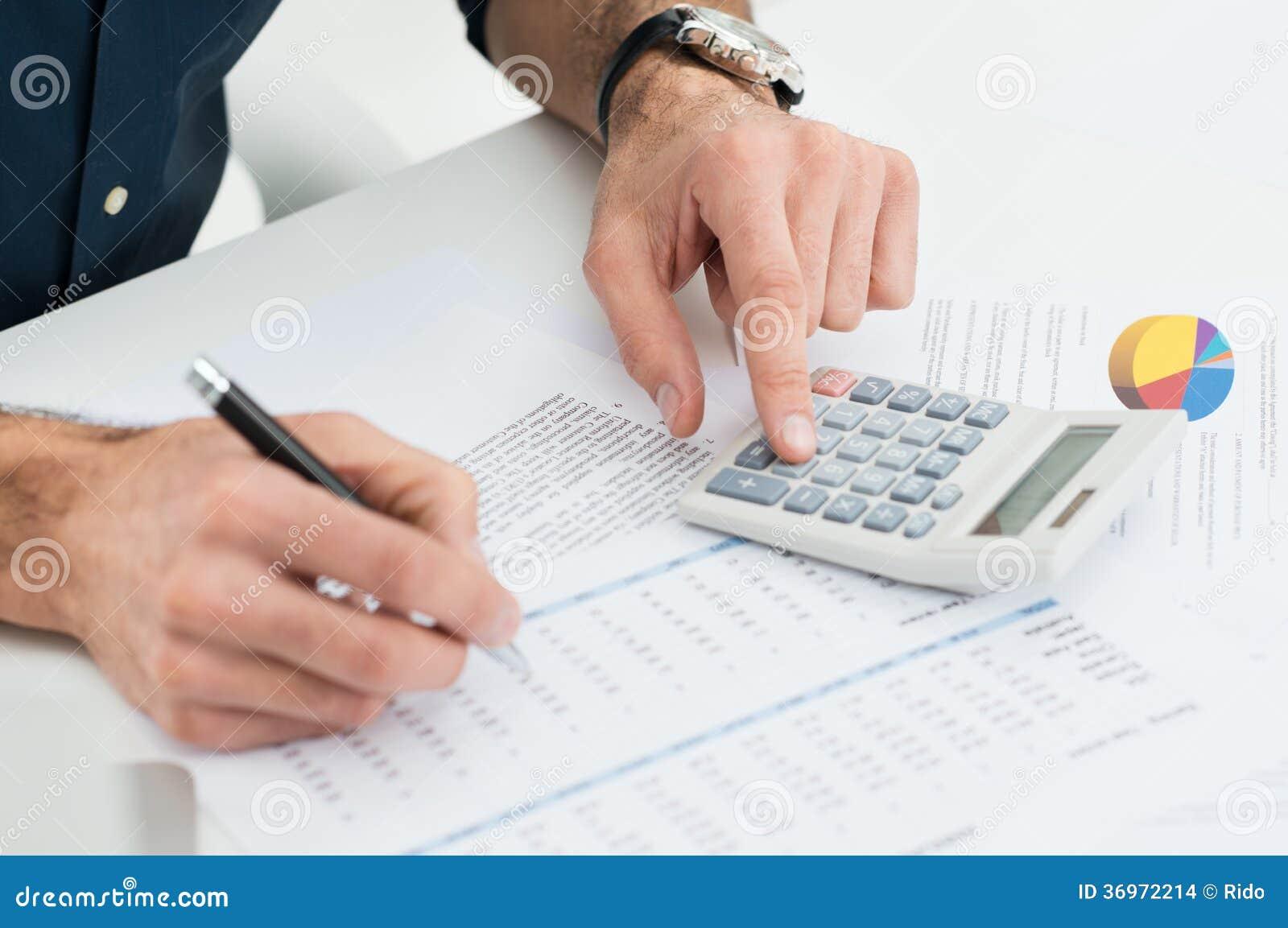 Χρηματοδότηση υπολογισμού ατόμων