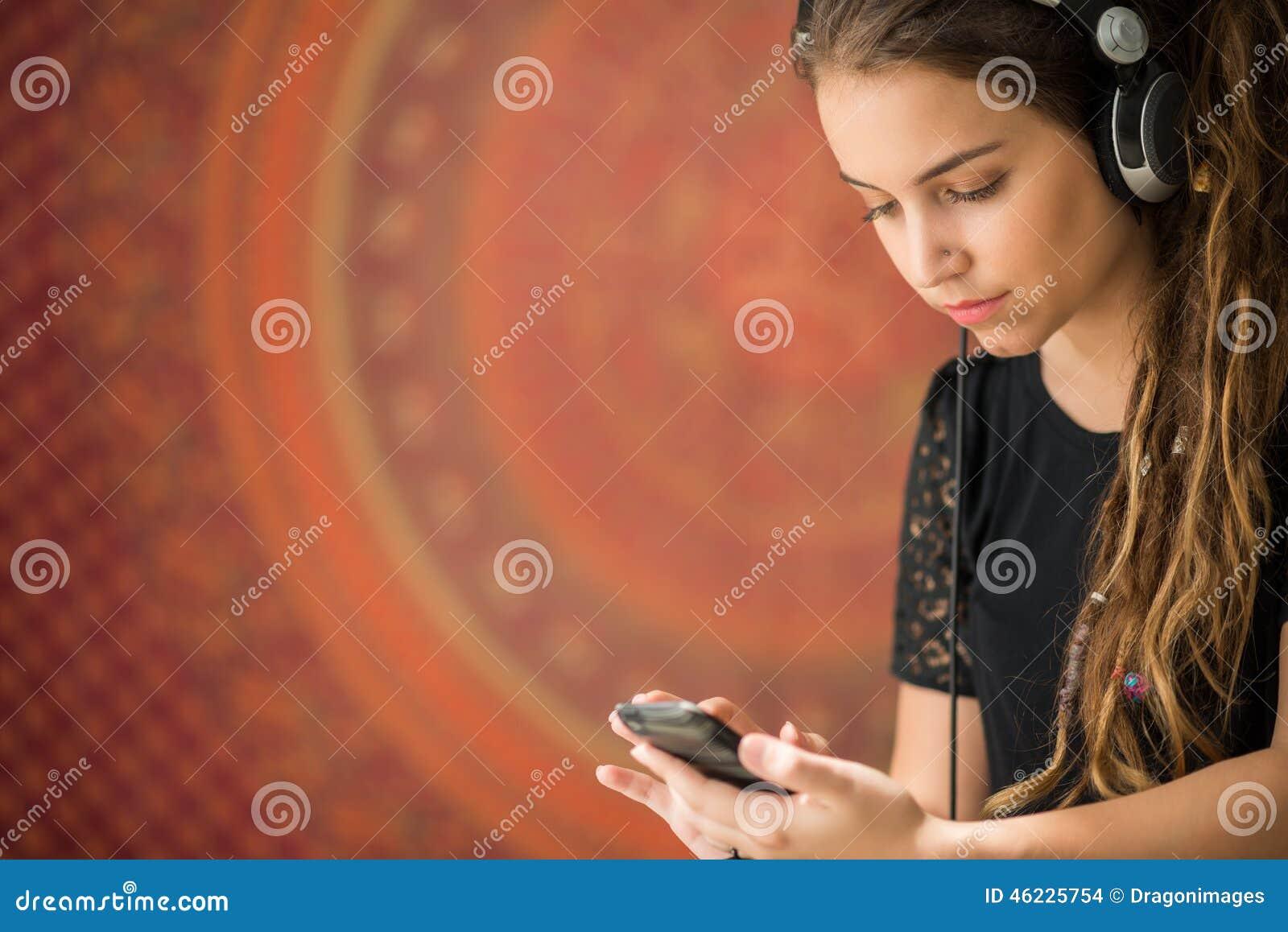 Χρησιμοποίηση Smartphone