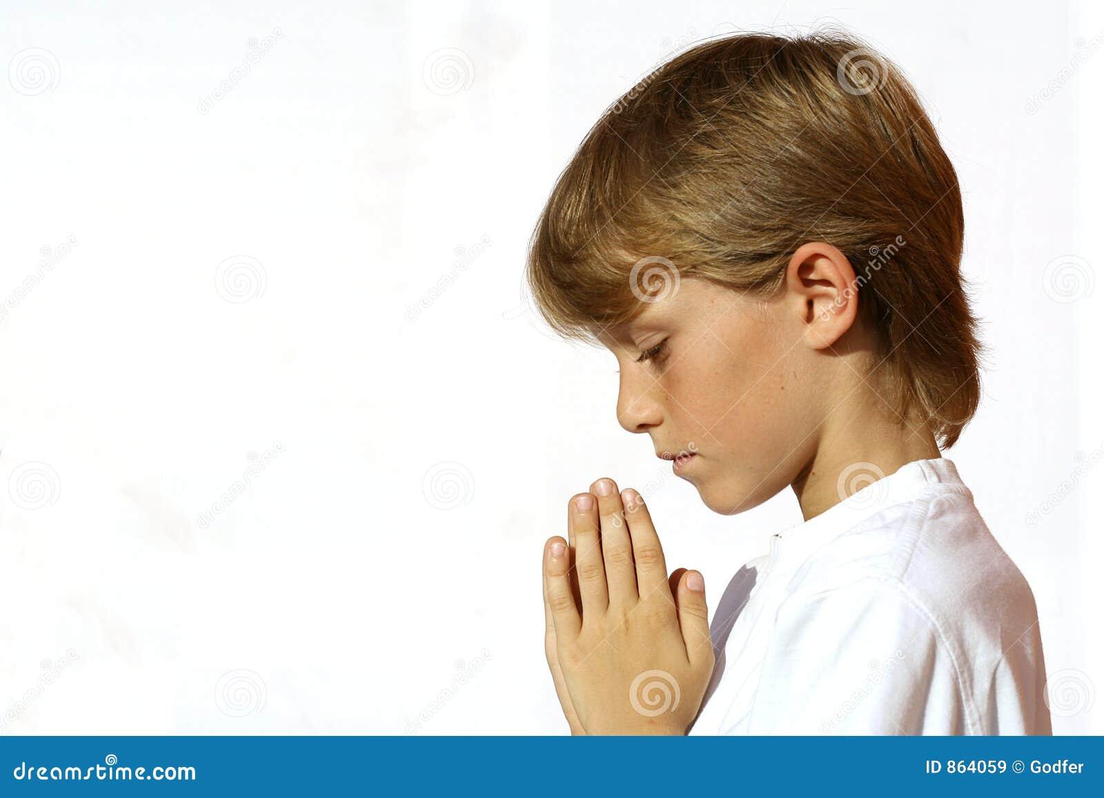 χριστιανική επίκληση παιδιών