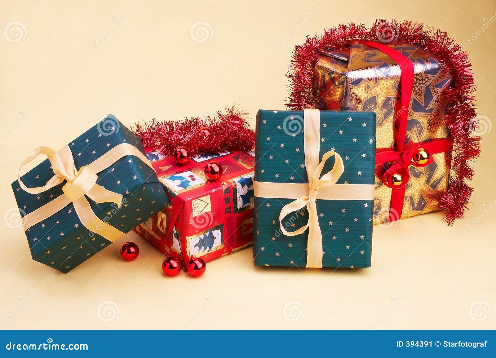 χριστουγεννιάτικα δώρα weihnachtsgeschenk