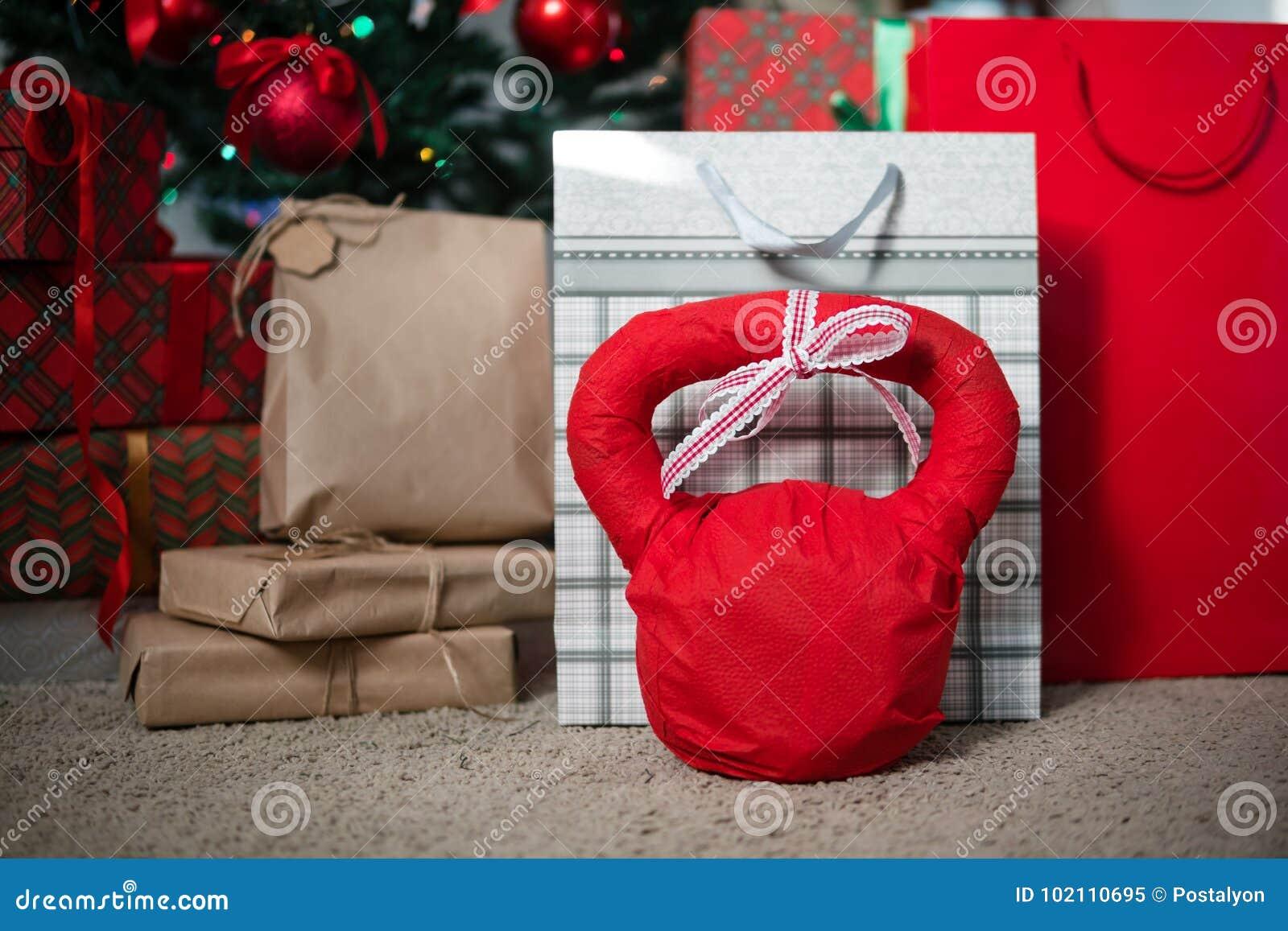 χριστουγεννιάτικο δώρο weihnachtspakete