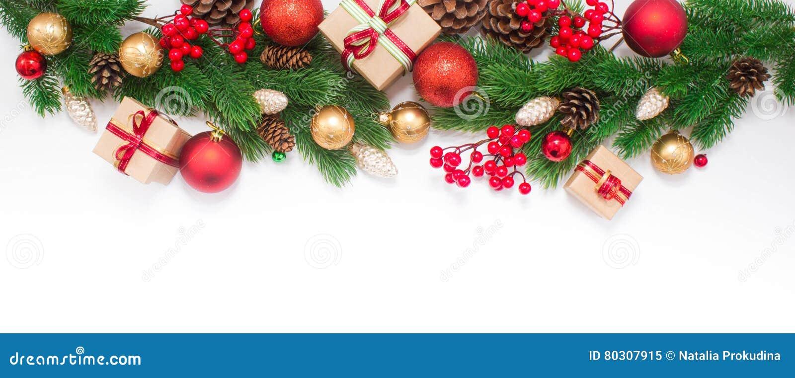 Χριστούγεννα ή νέα ανασκόπηση έτους