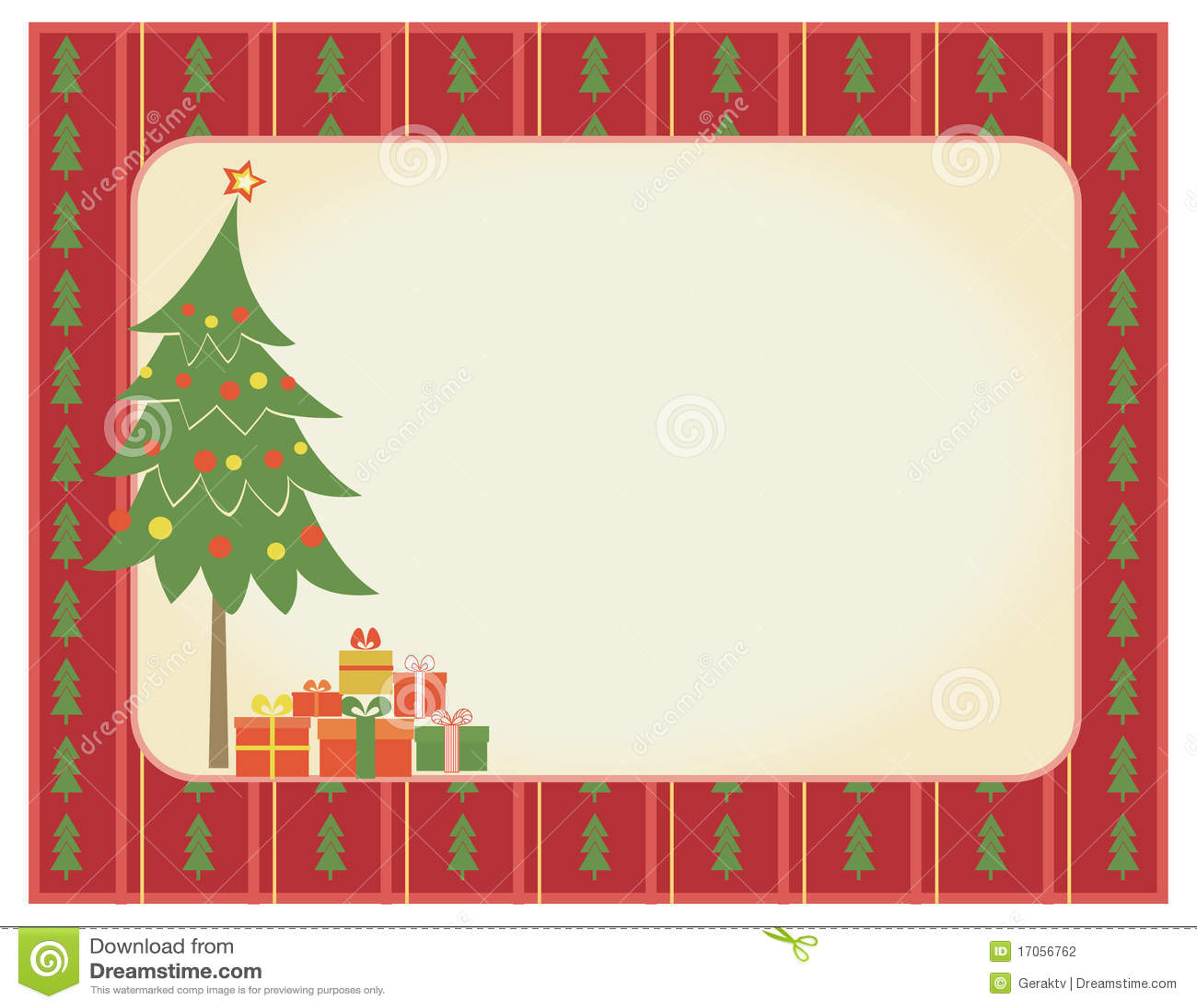 Χριστούγεννα ανασκόπηση&sigma