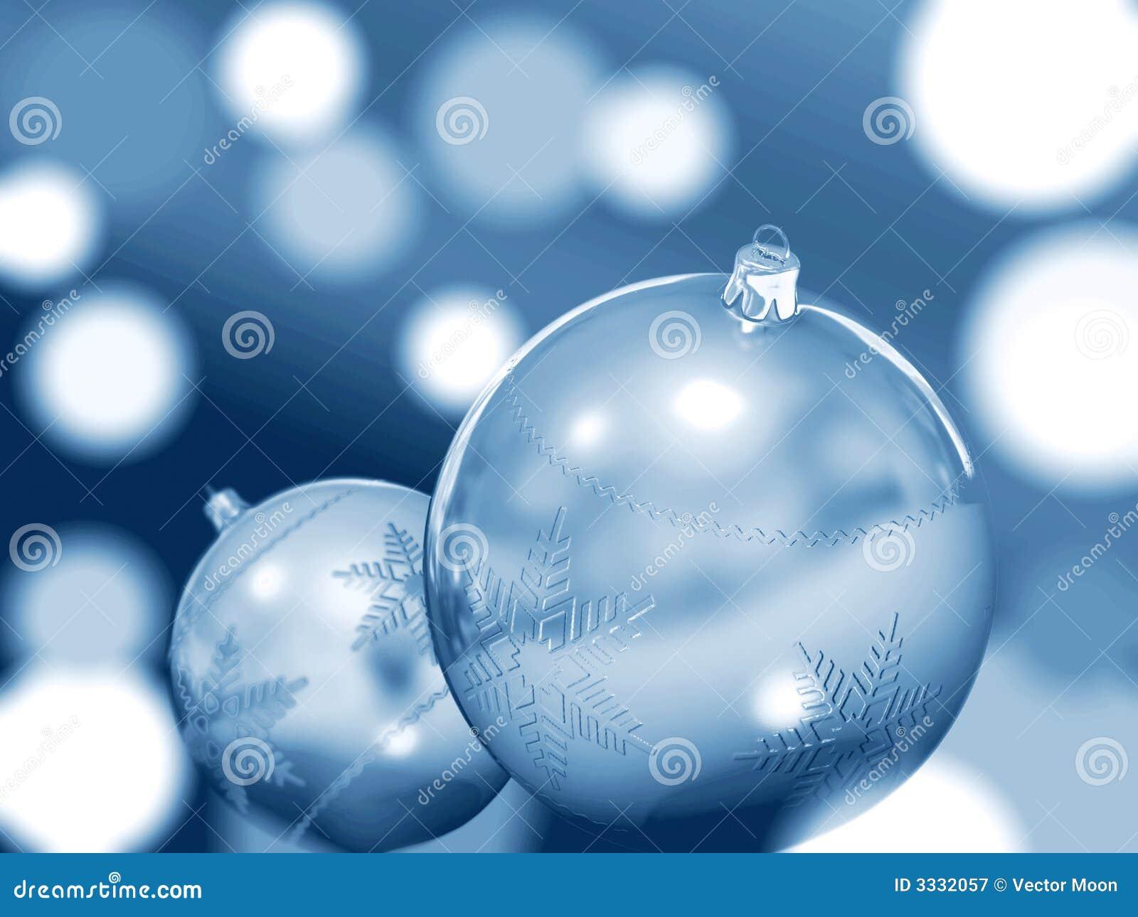 Χριστούγεννα ανασκόπησησ