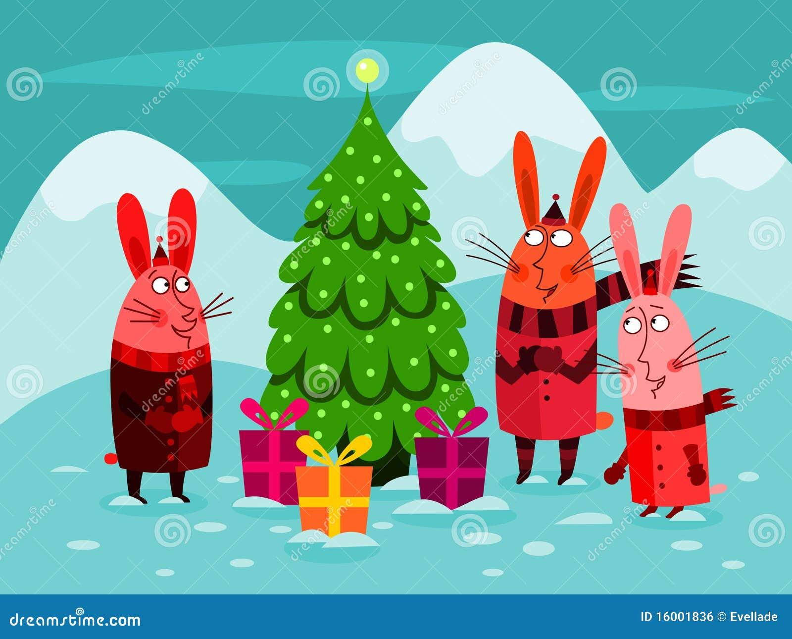 Χριστούγεννα εορτασμού