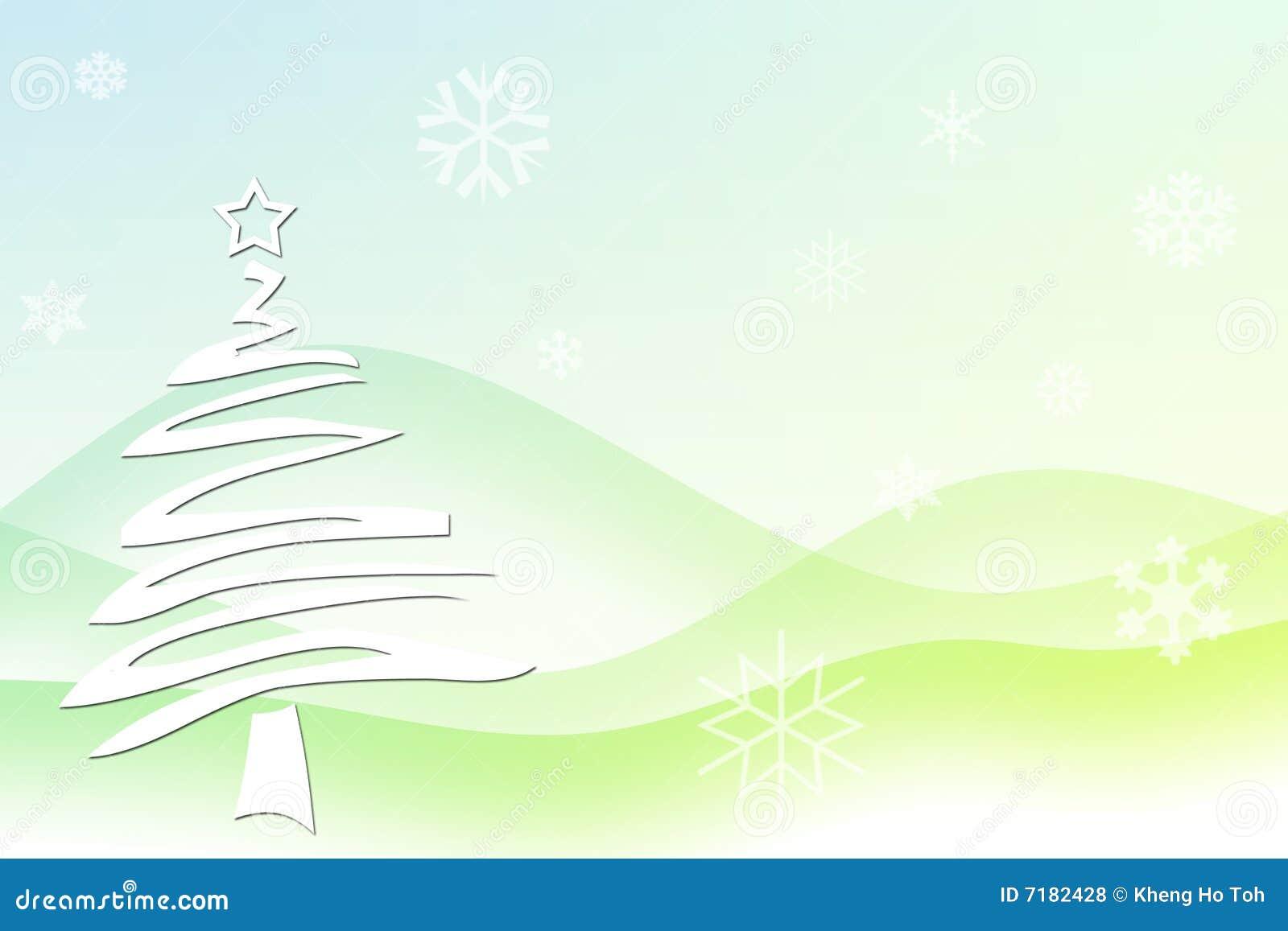 Χριστούγεννα εύθυμα