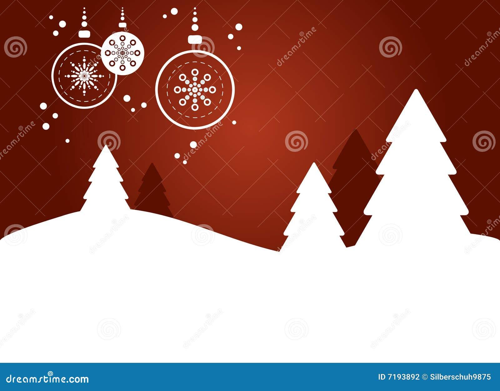 Χριστούγεννα ΙΙΙ ανασκόπ&et
