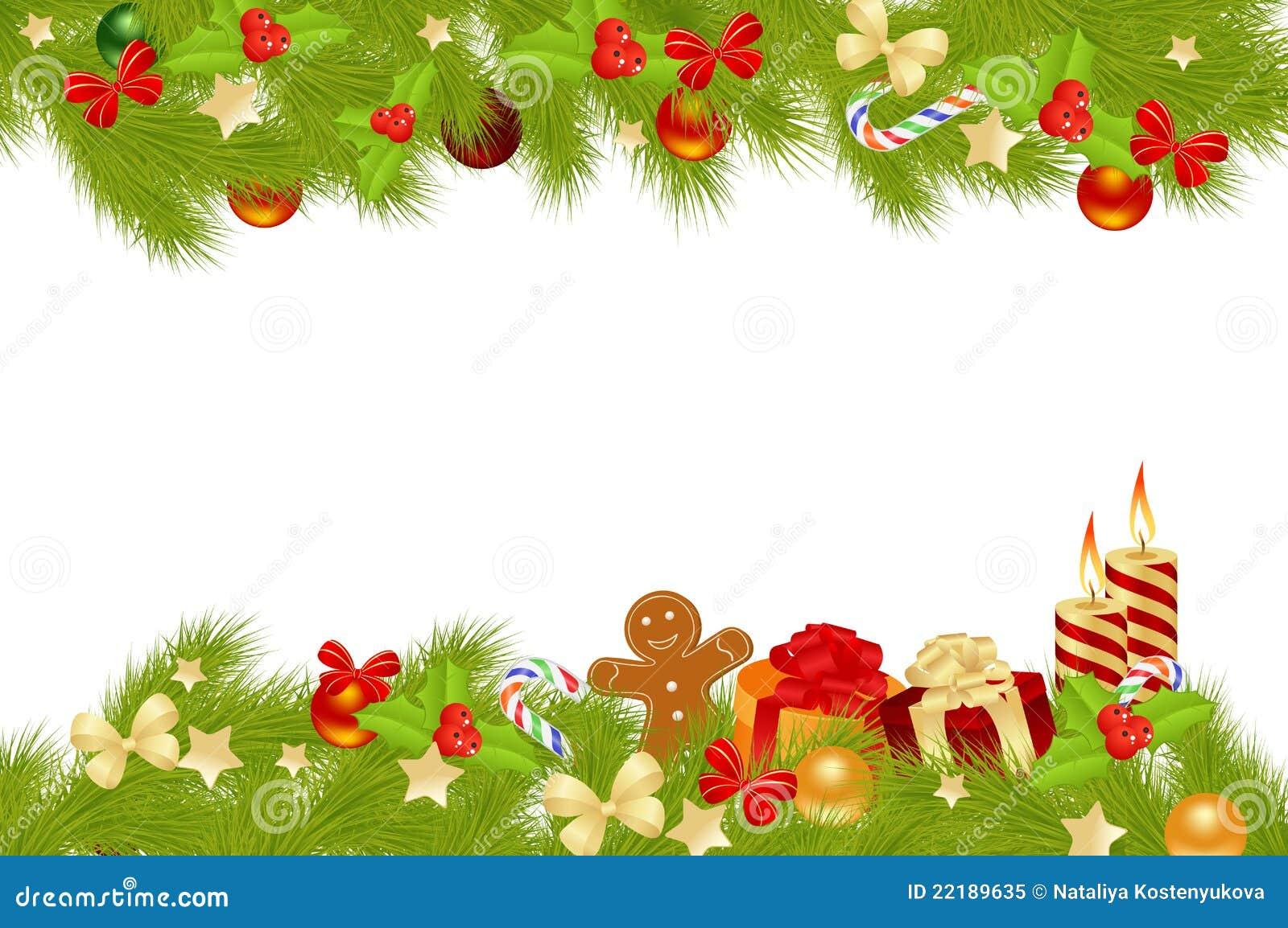 Χριστούγεννα καρτών ανασ&kap