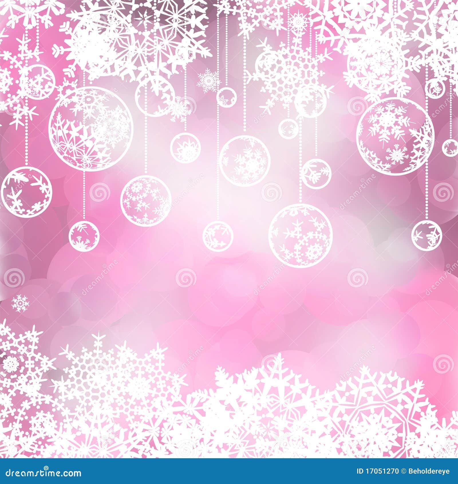 Χριστούγεννα κομψό eps 8 ανασ&k
