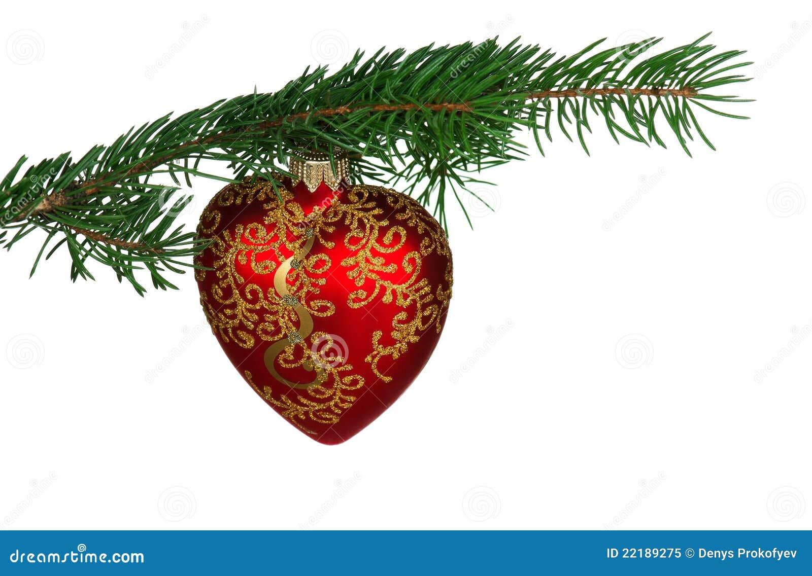 Χριστούγεννα μπιχλιμπιδι