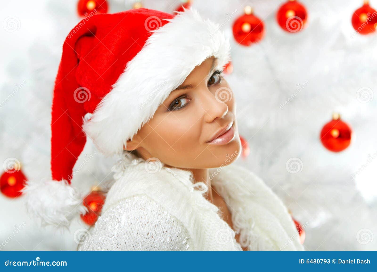 Χριστούγεννα νεοσσών