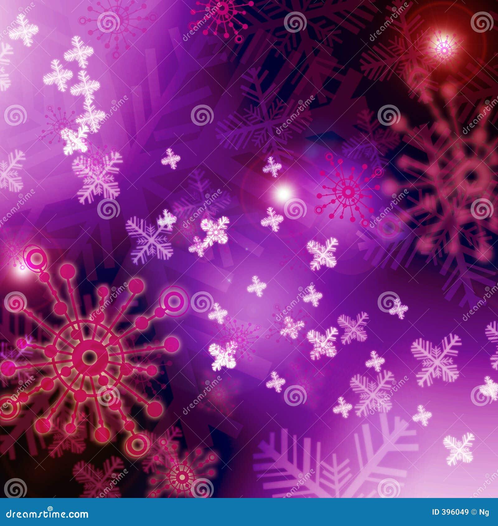 Χριστούγεννα ομορφιάς