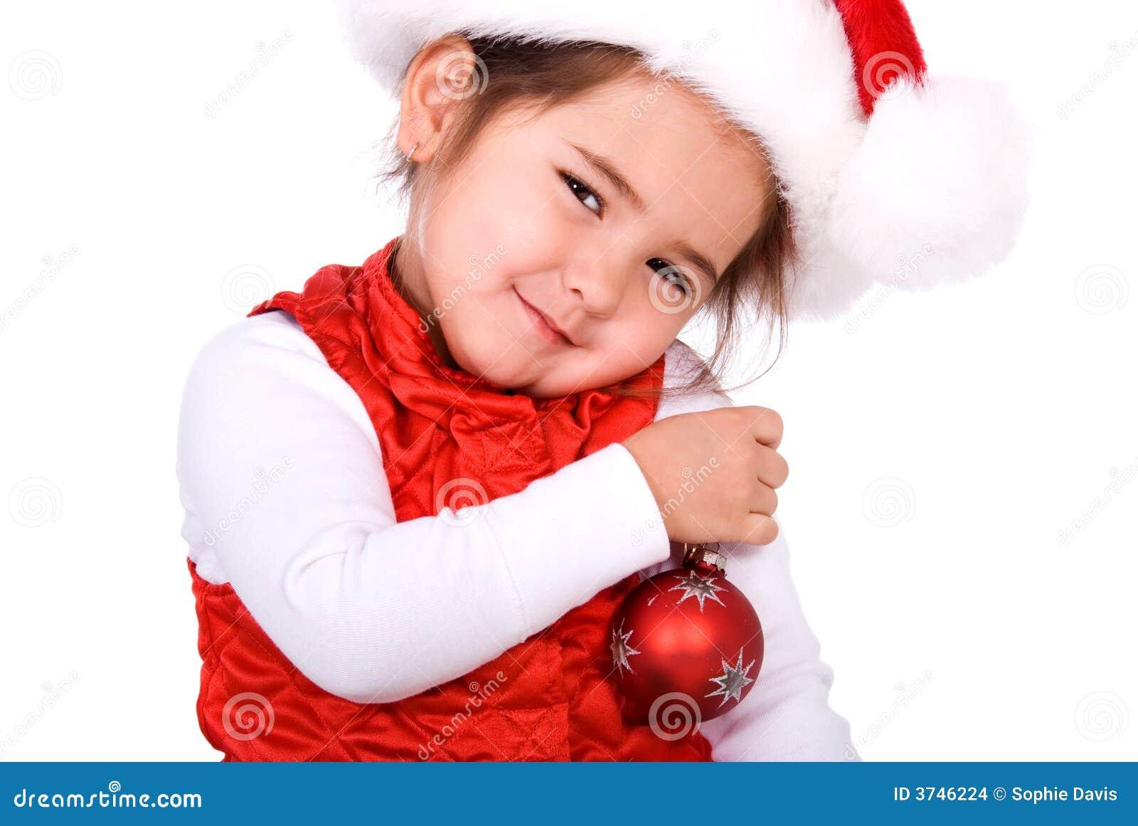 Χριστούγεννα παιδιών