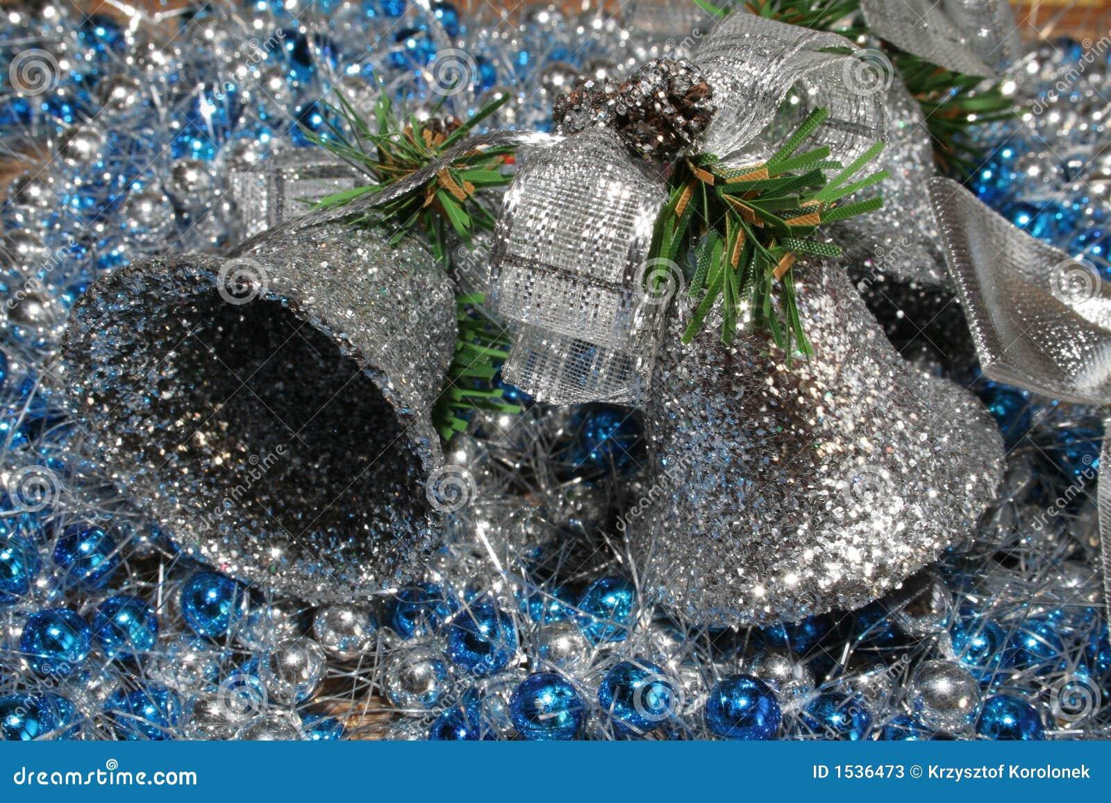 Χριστούγεννα 17 κουδουν&io