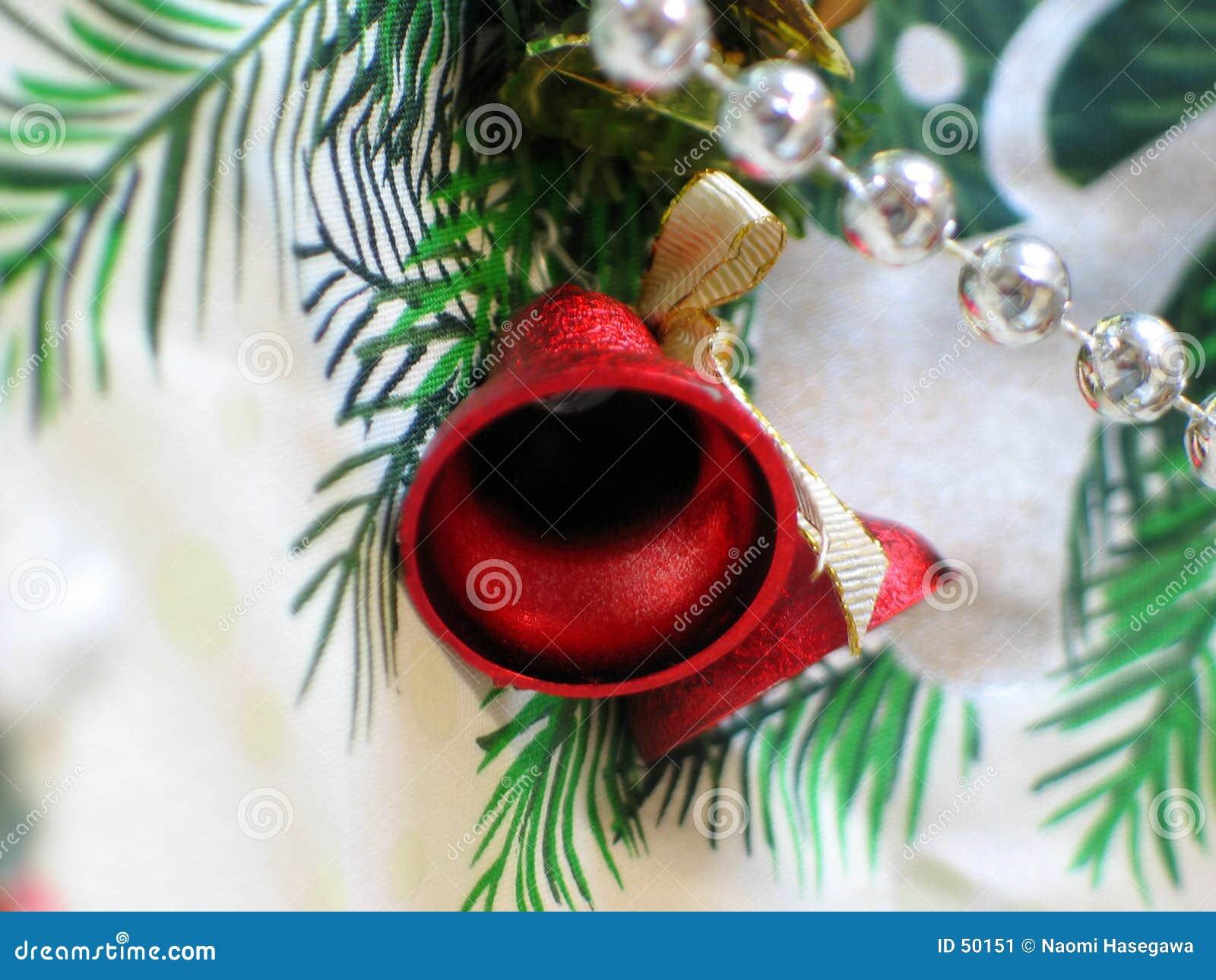 Download Χριστούγεννα στοκ εικόνα. εικόνα από γιορτάστε, χειμώνας - 50151