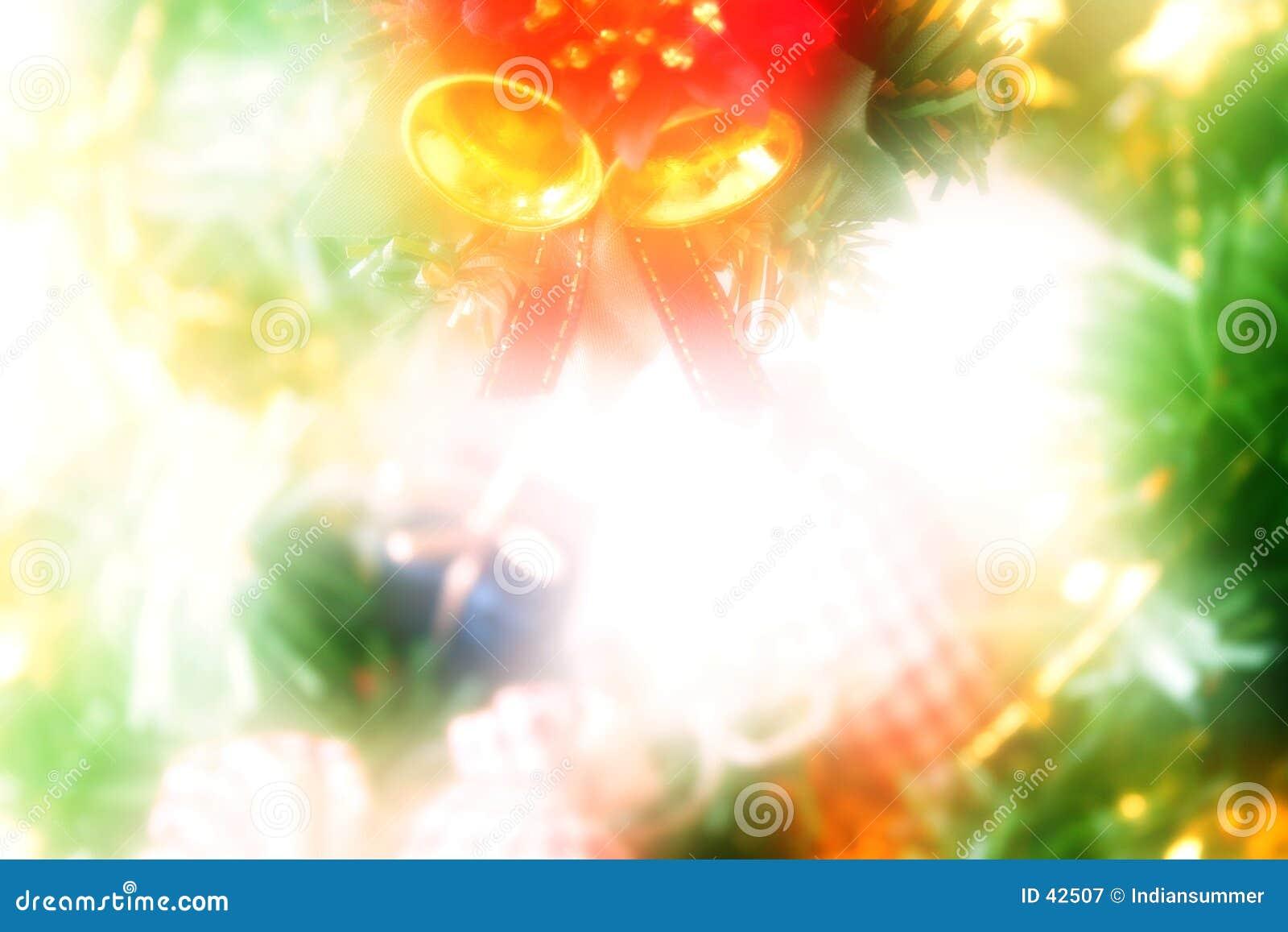 Χριστούγεννα 8 ανασκόπηση&sig