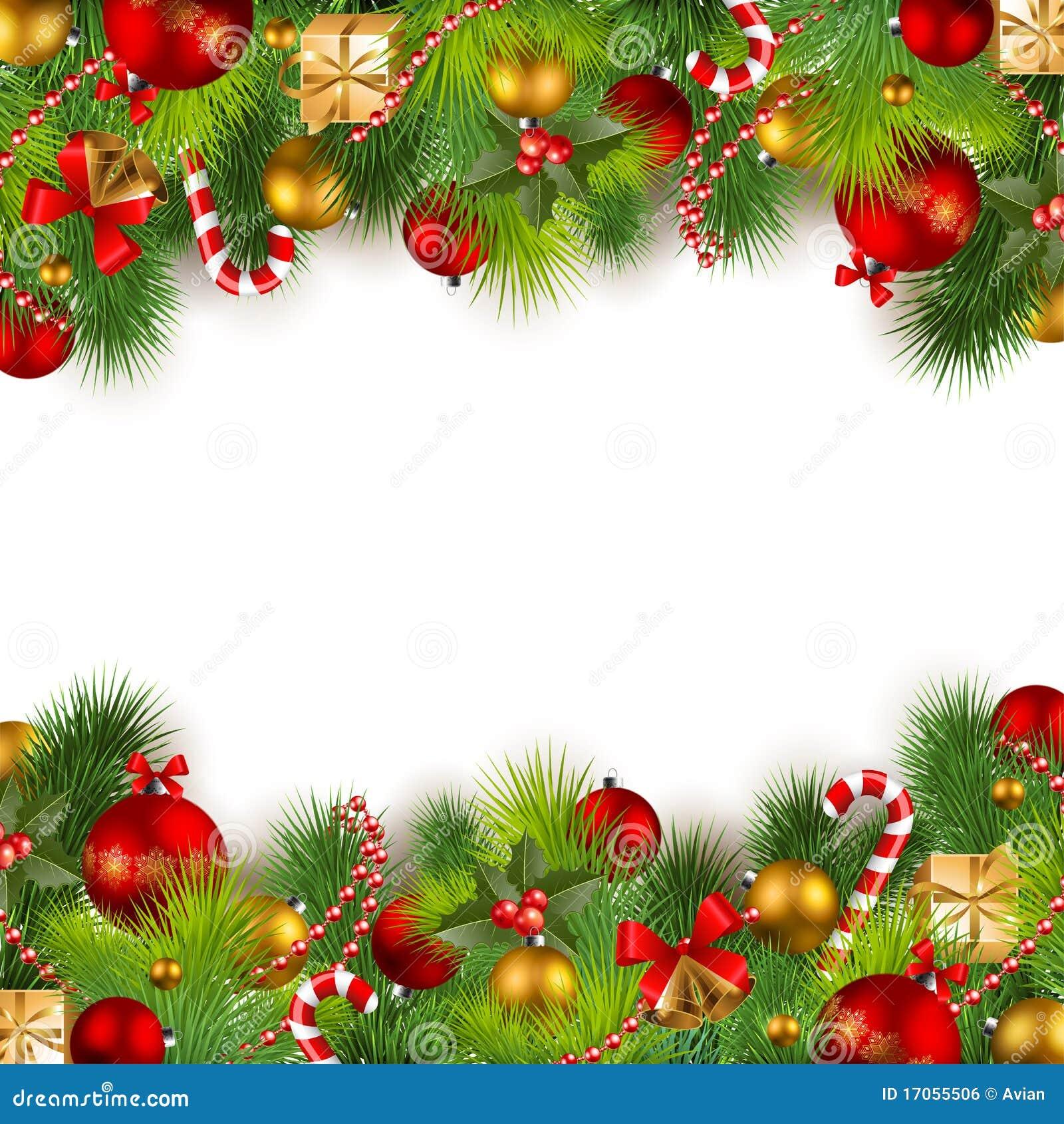 Χριστούγεννα TR μπιχλιμπιδ&io