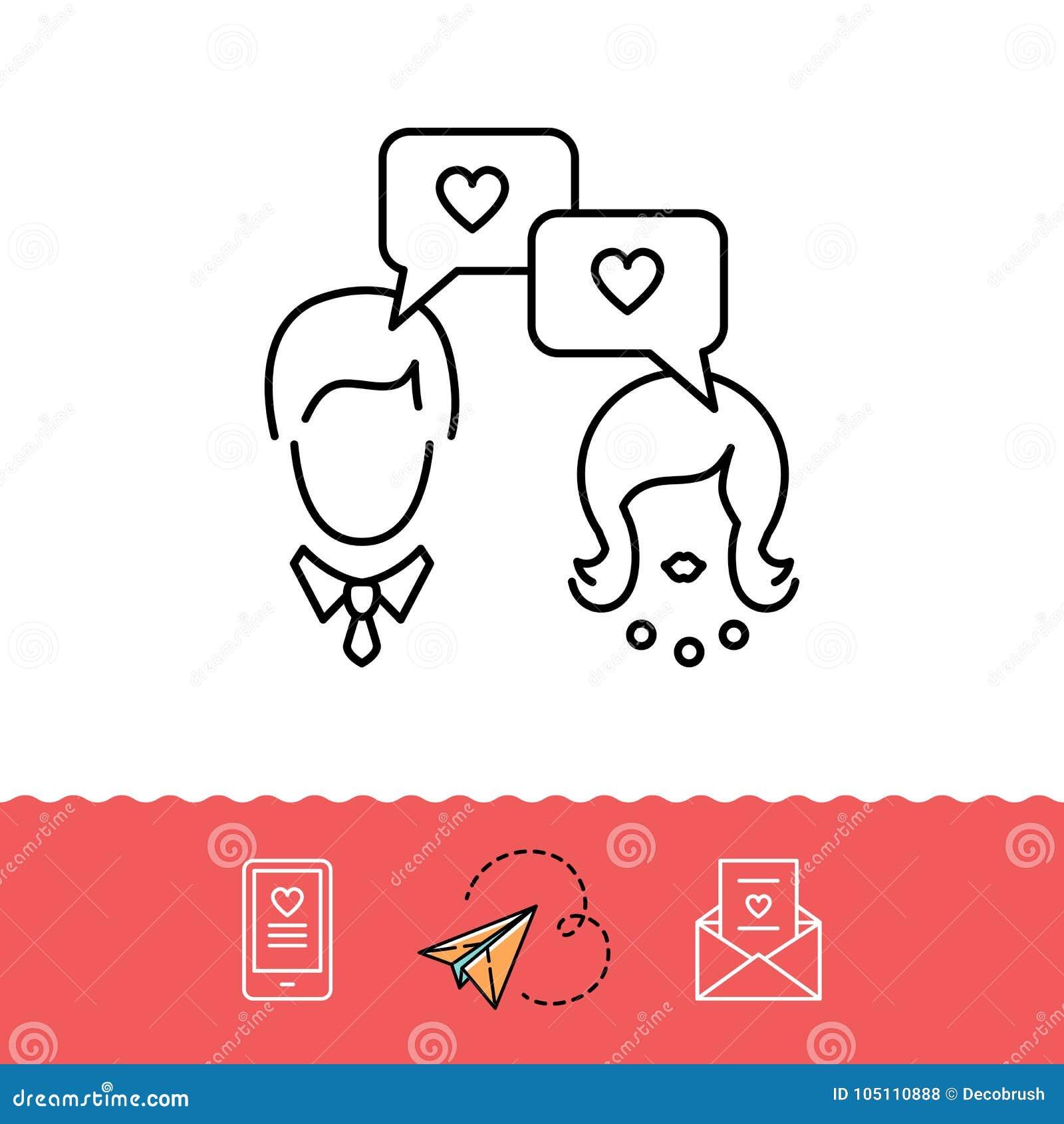 χρονολόγηση μηνυμάτων σε απευθείας σύνδεση αγάπη καλύβα dating ιστοσελίδα