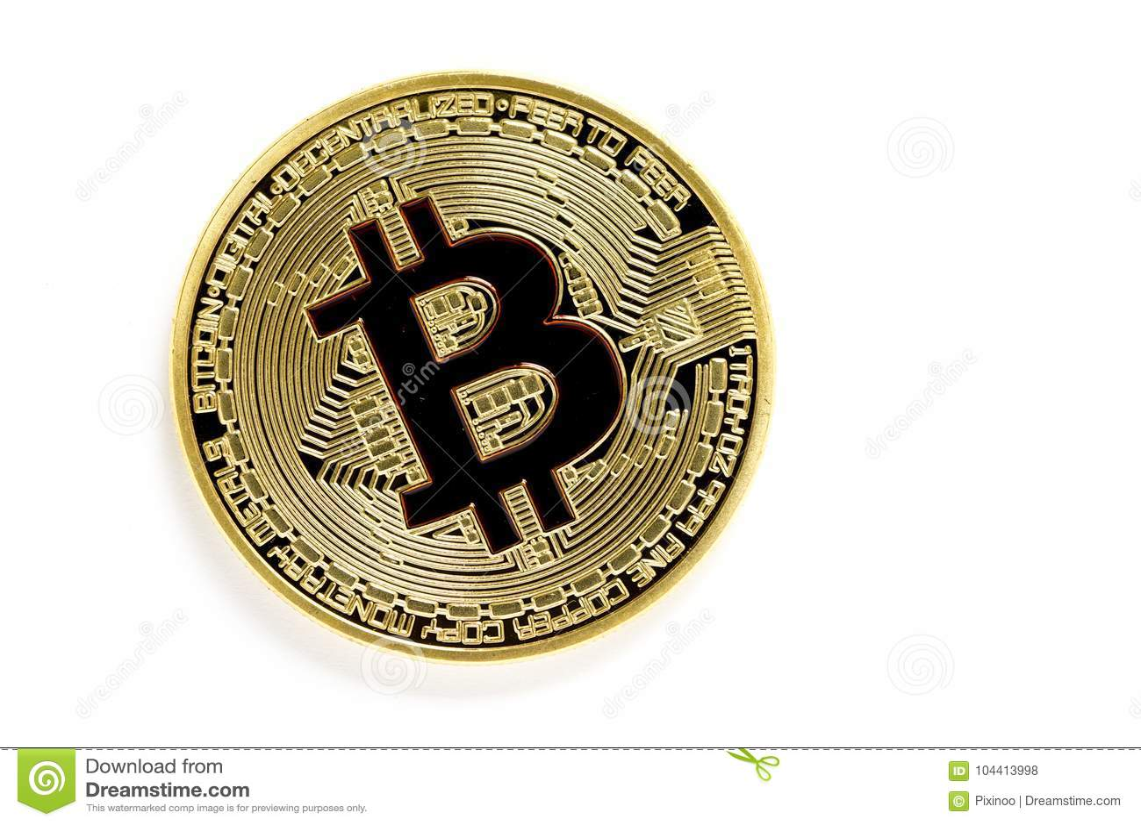 νομίσματα bitcoin