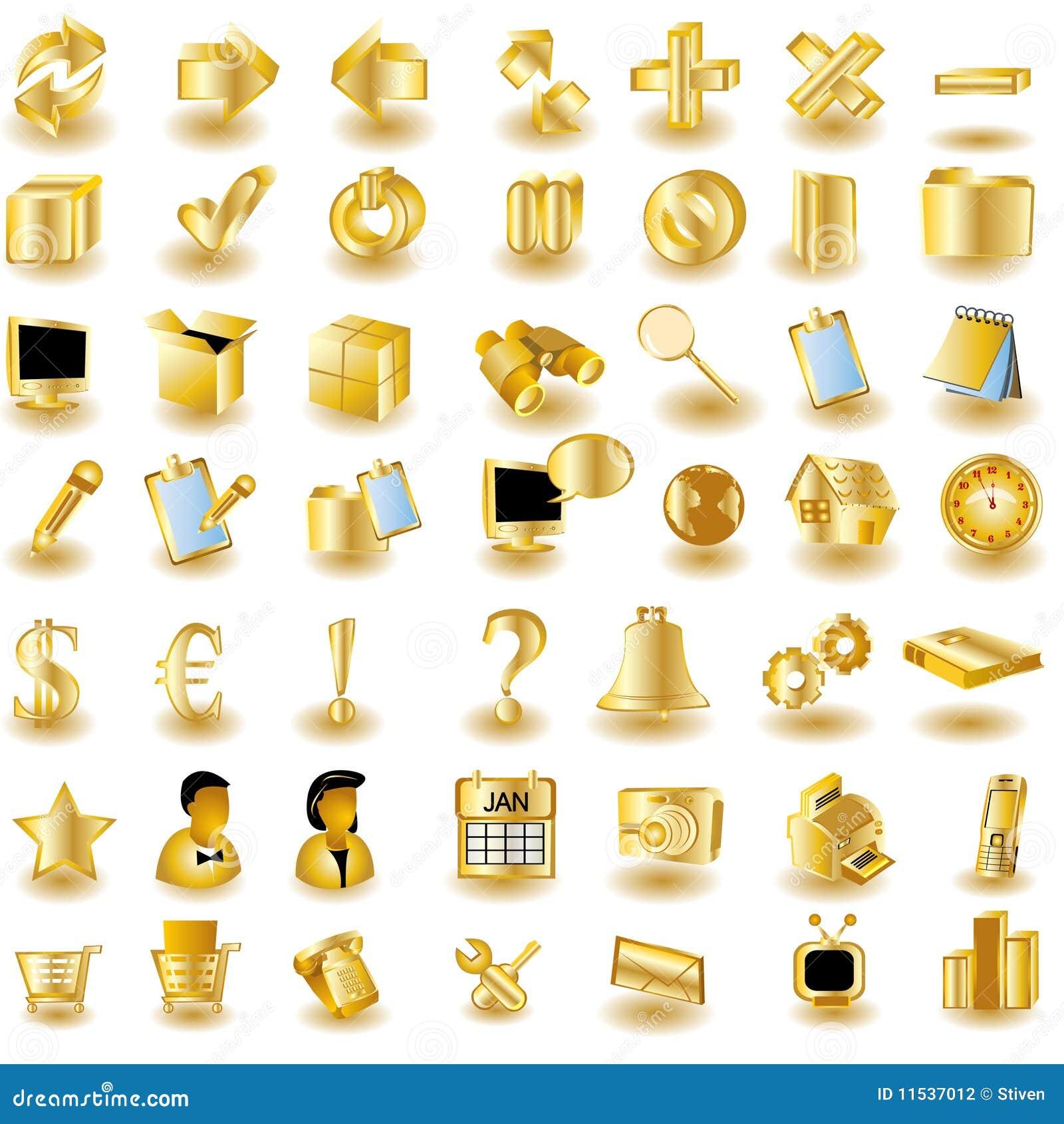 χρυσή διαπροσωπεία εικ&omicr