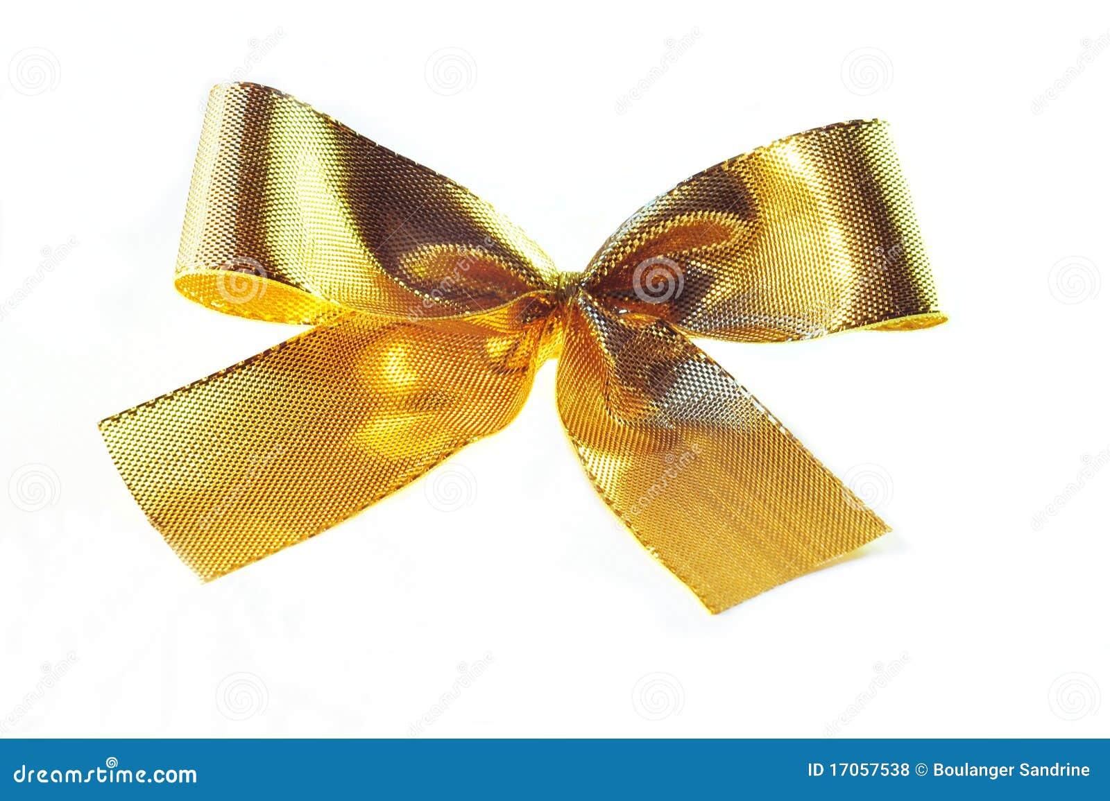 χρυσός κόμβος