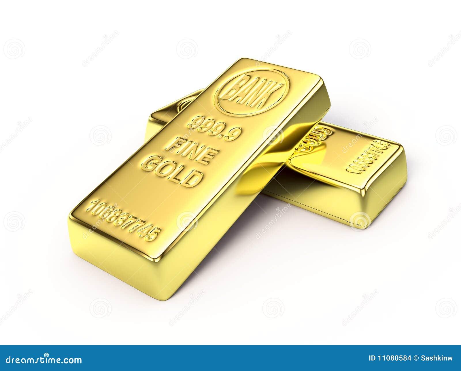 χρυσό λευκό επιφάνειας ρά&