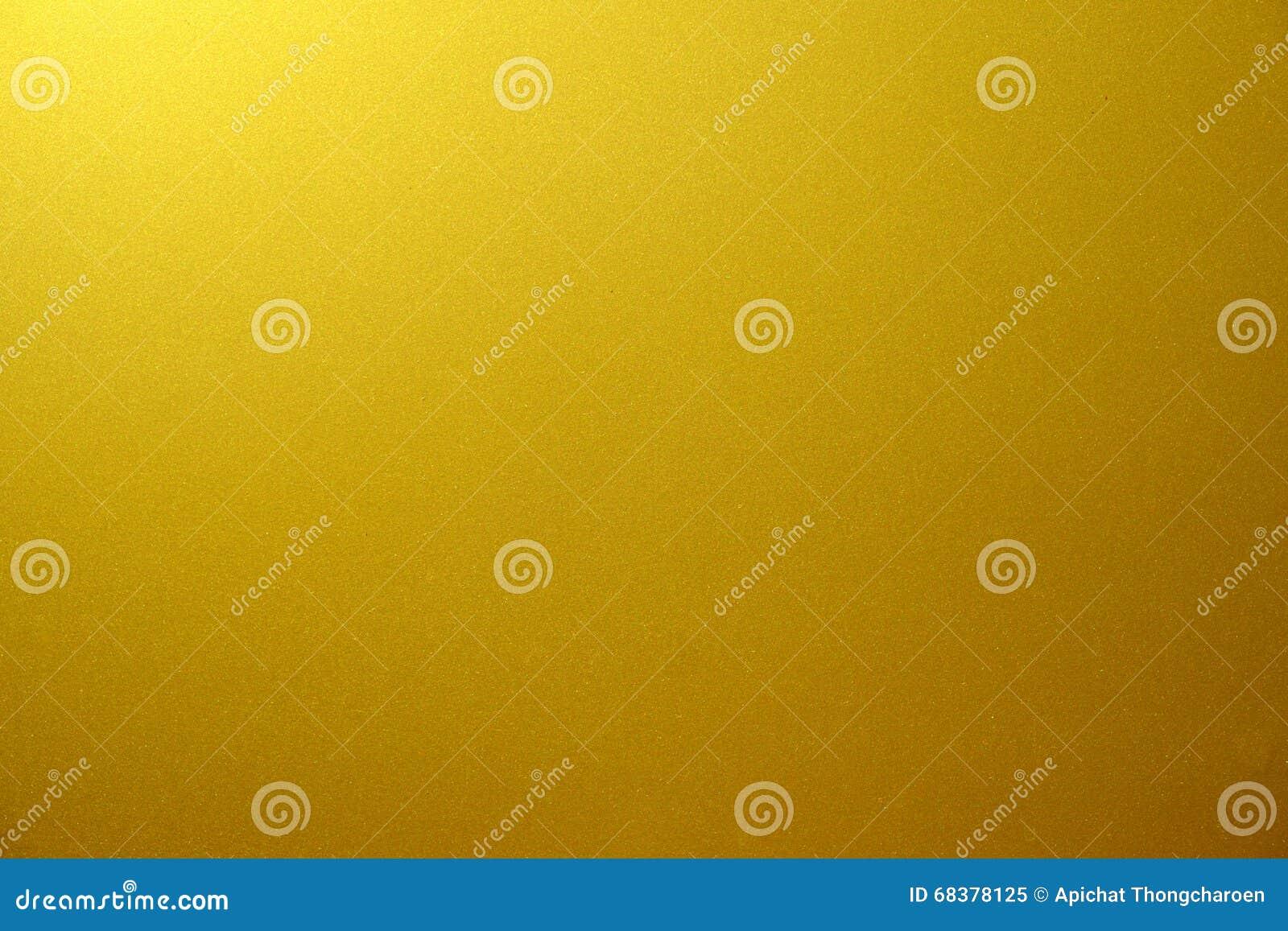 Χρυσό υπόβαθρο σύστασης