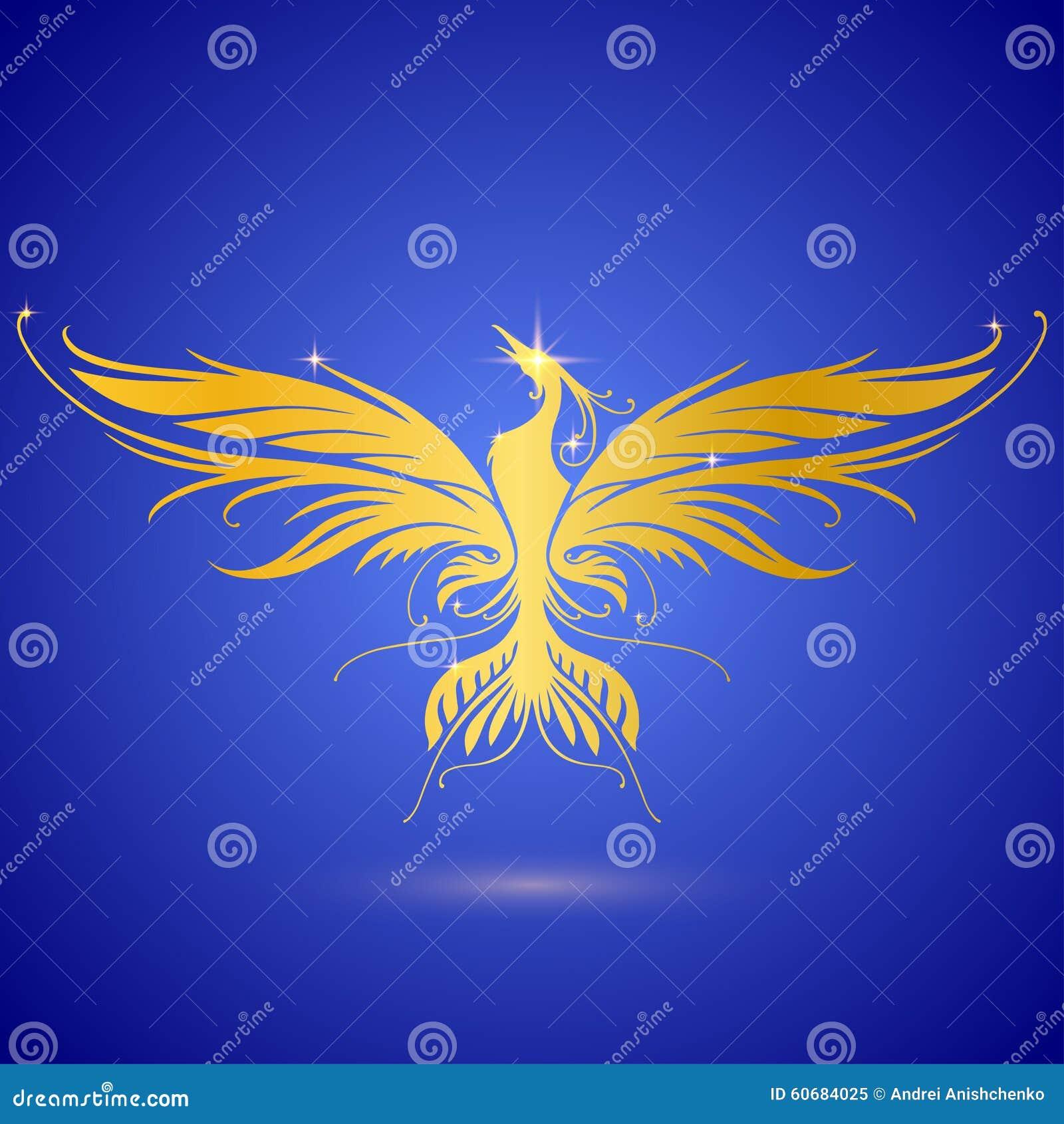 χρυσό Φοίνικας
