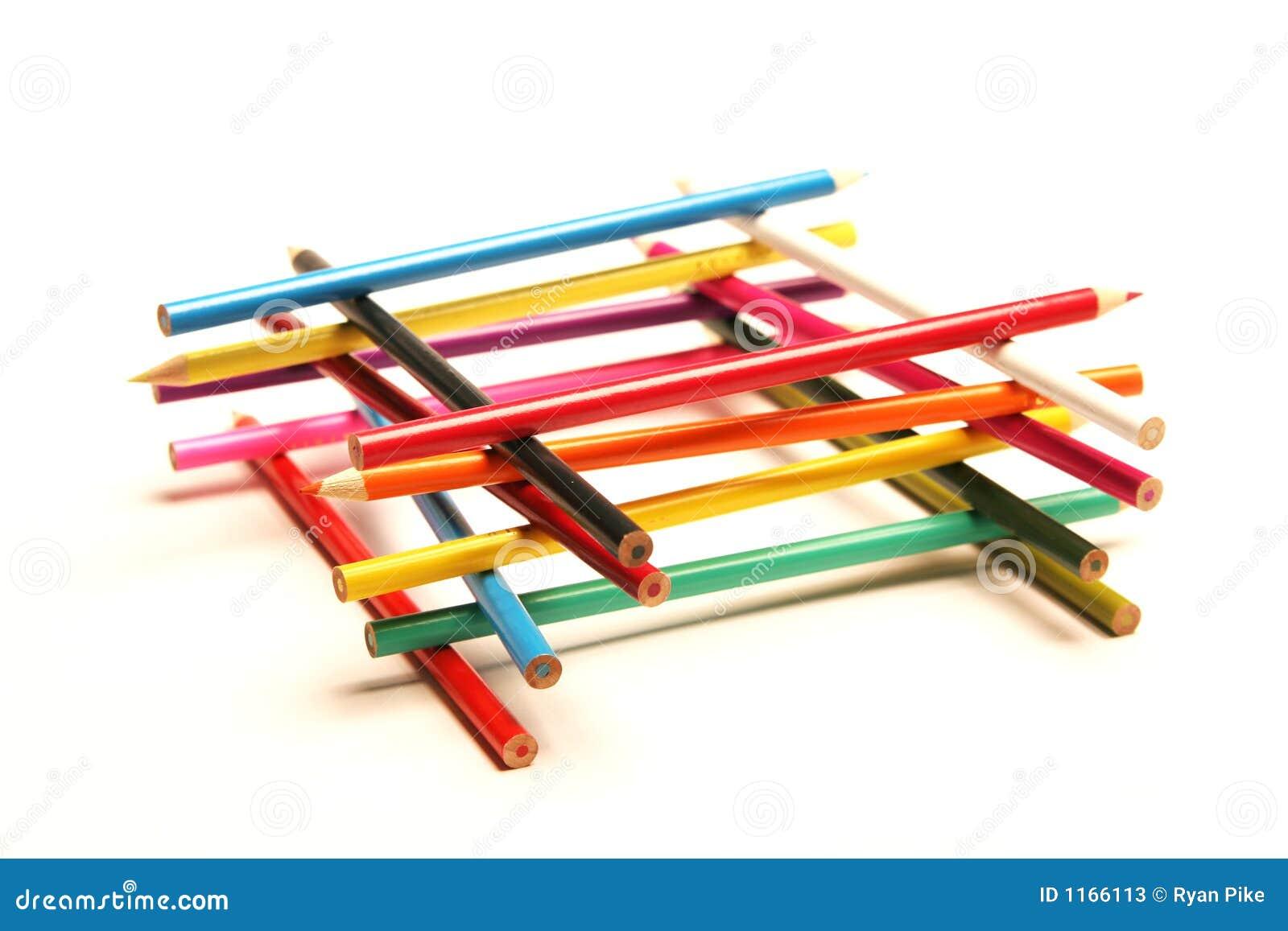 χρωματισμένη eachother συσσωρε&upsilon