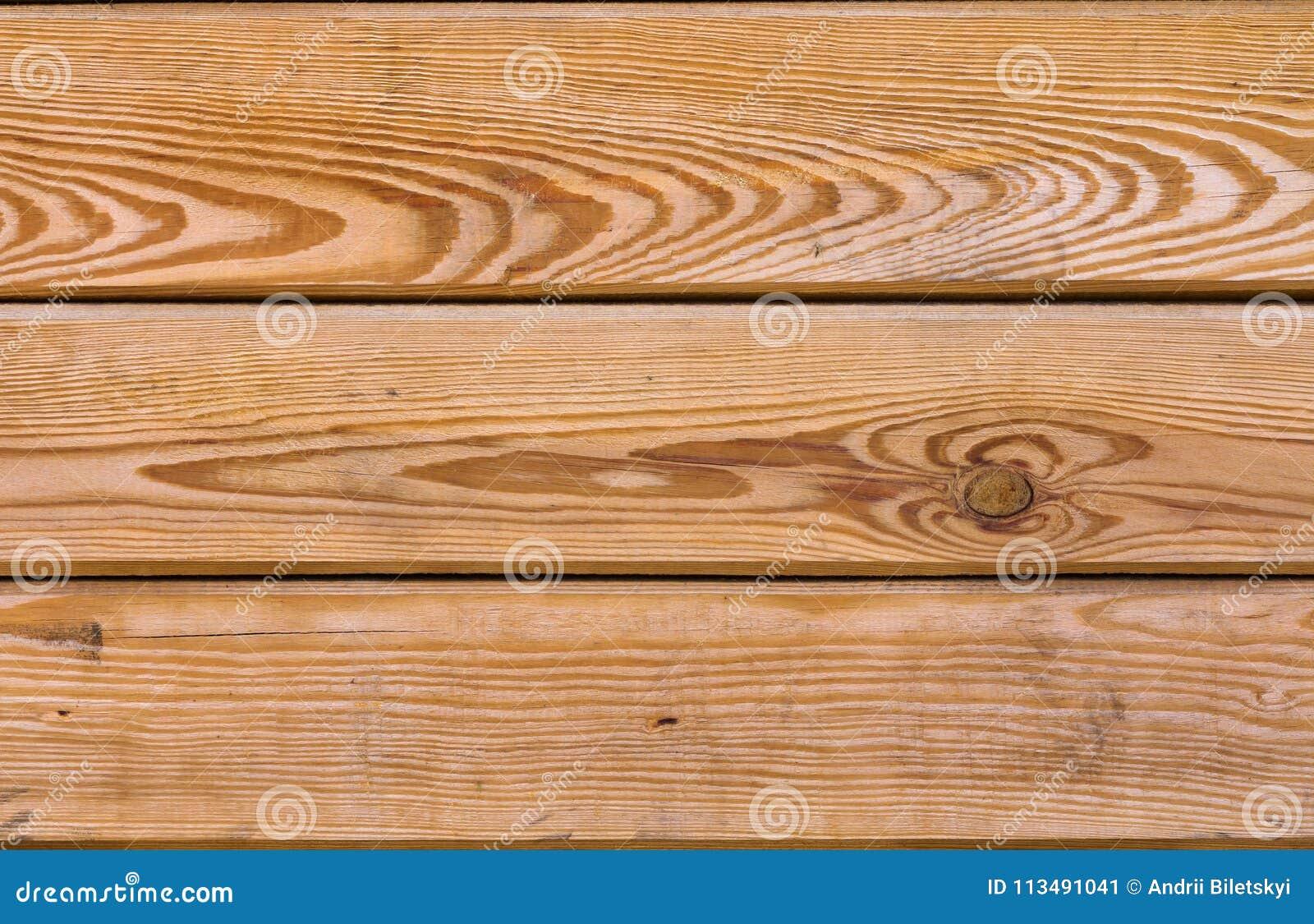 Χρωματισμένο ξύλινο υπόβαθρο σανίδων ΠΑΛΑΙΑ ΞΕΠΕΡΑΣΜΕΝΗ ΞΥΛΙΝΗ ΣΥΣΤΑΣΗ Βιομηχανικός και grunge τοίχος στο εσωτερικό σοφιτών