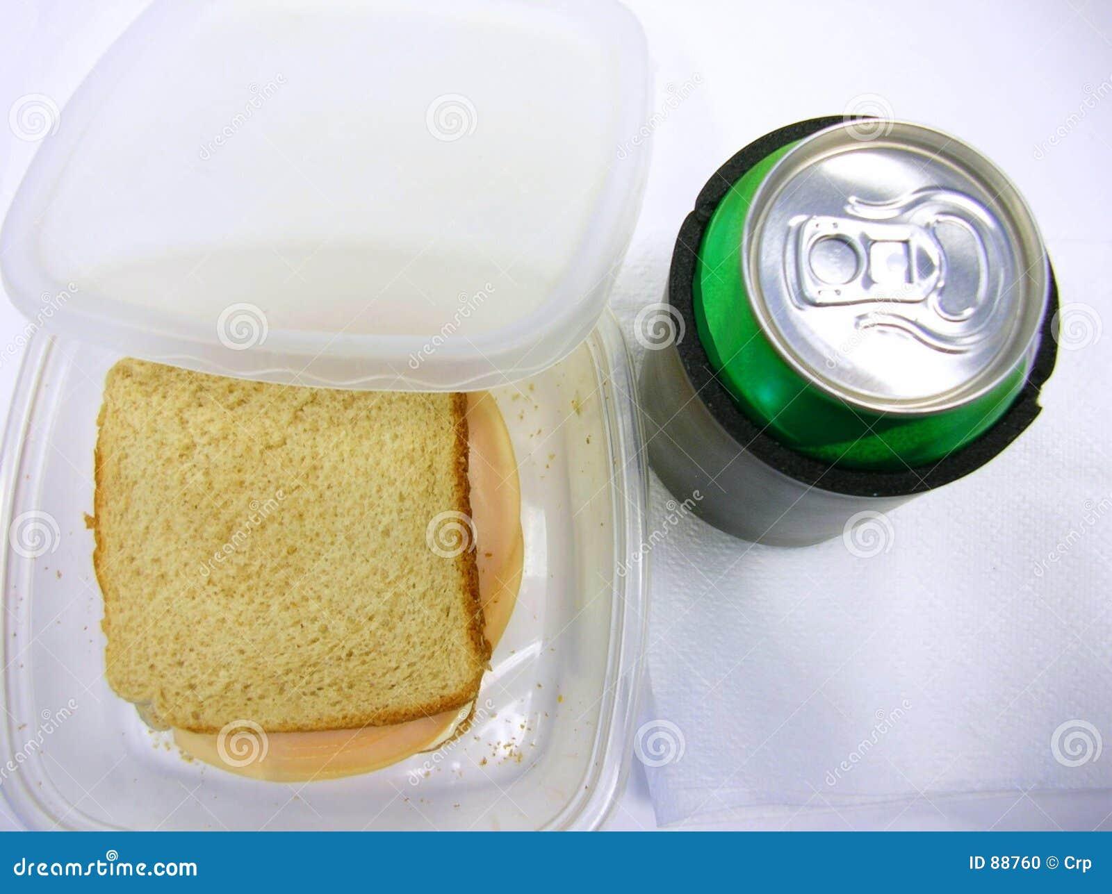 χρόνος μεσημεριανού γεύματος